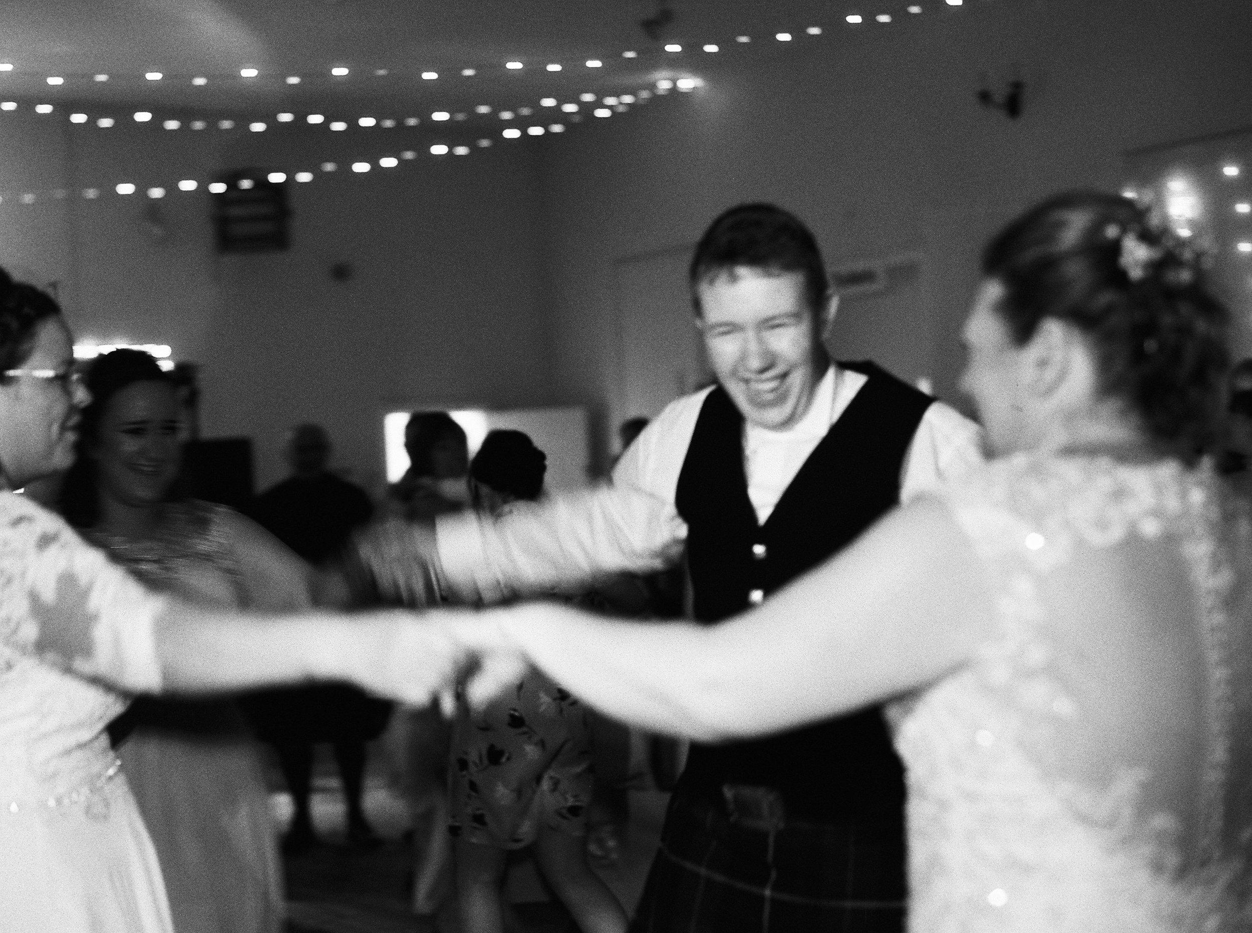 wedding-photography-scotland133.jpg