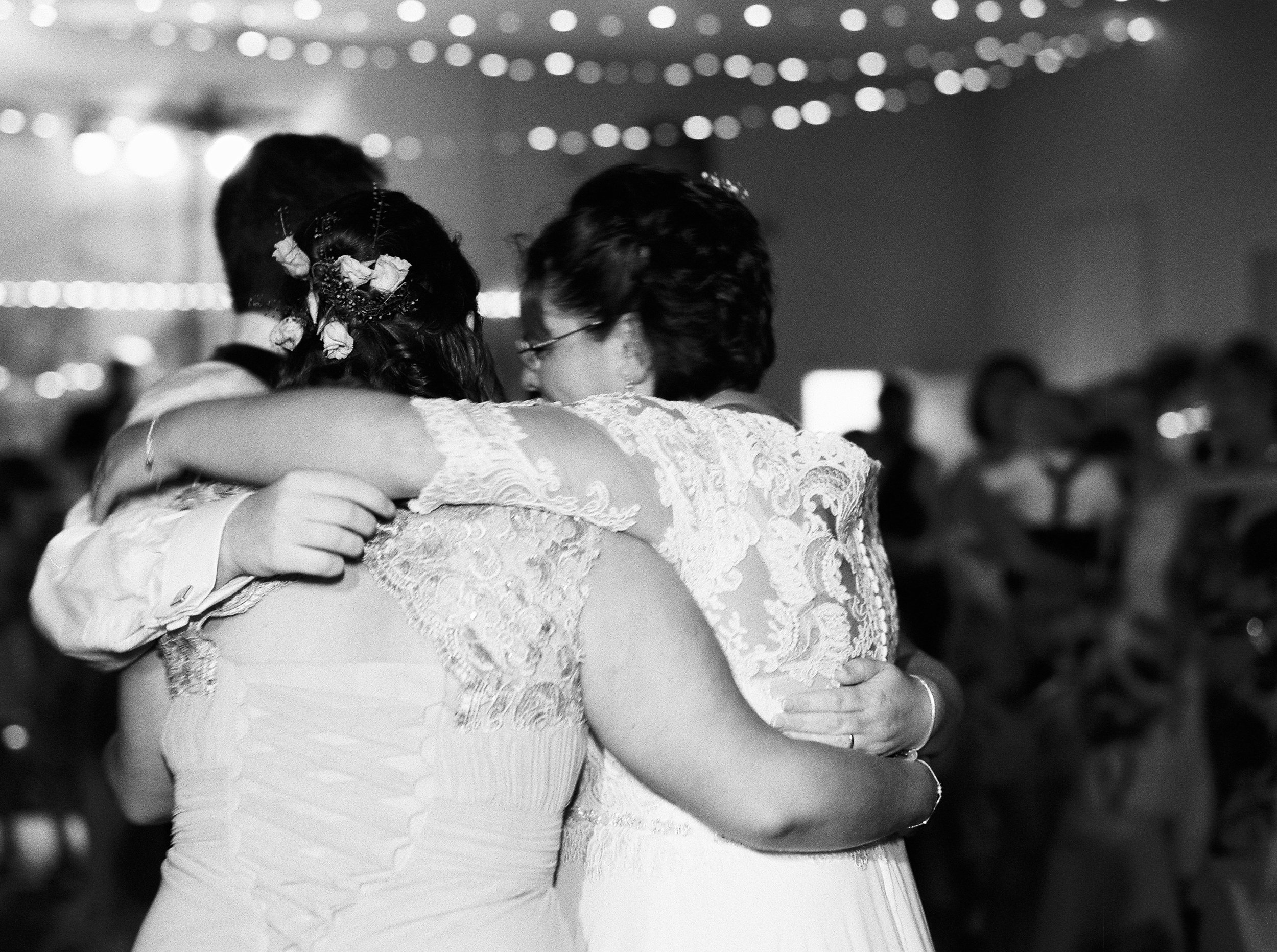 wedding-photography-scotland134.jpg