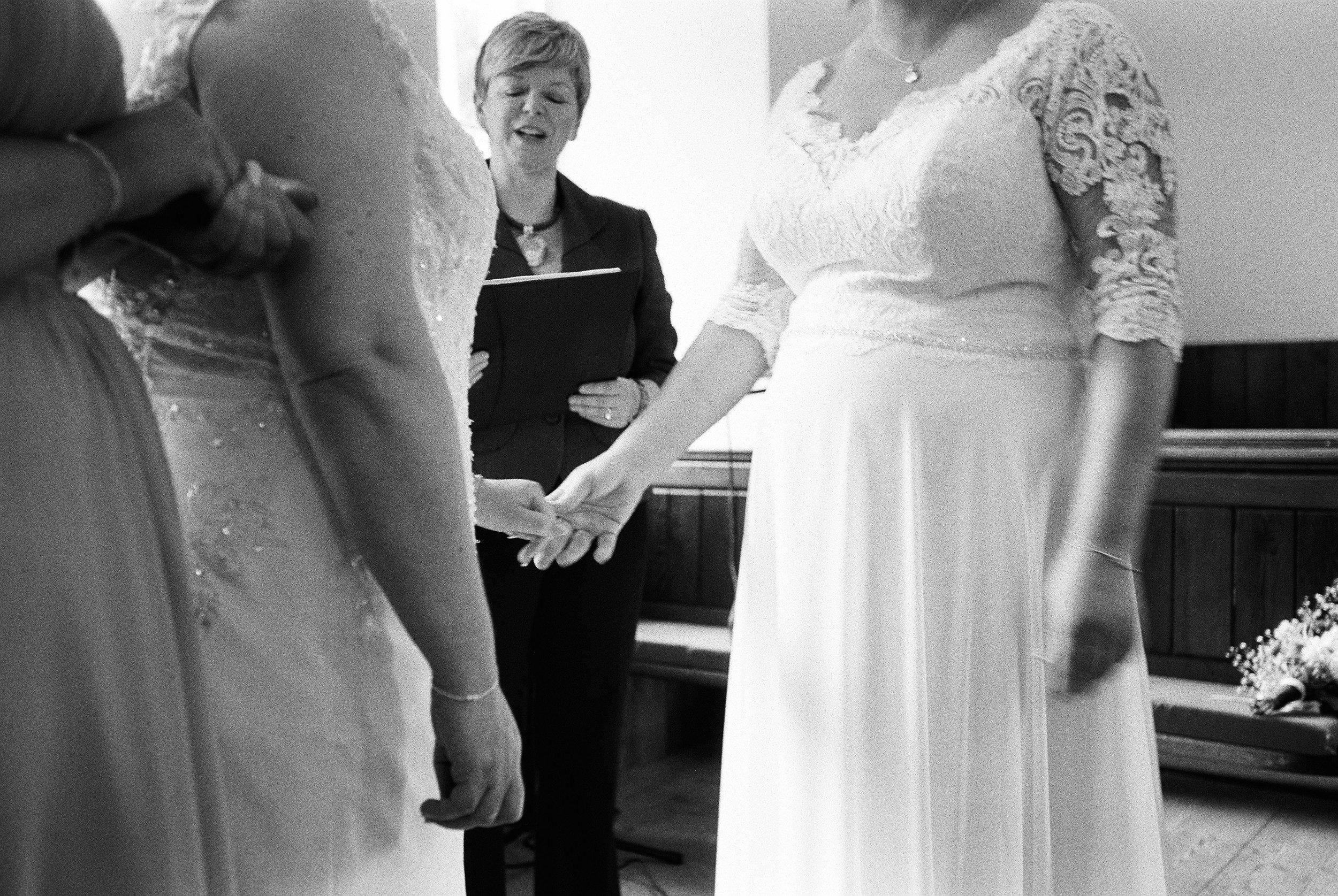 wedding-photography-scotland135.jpg