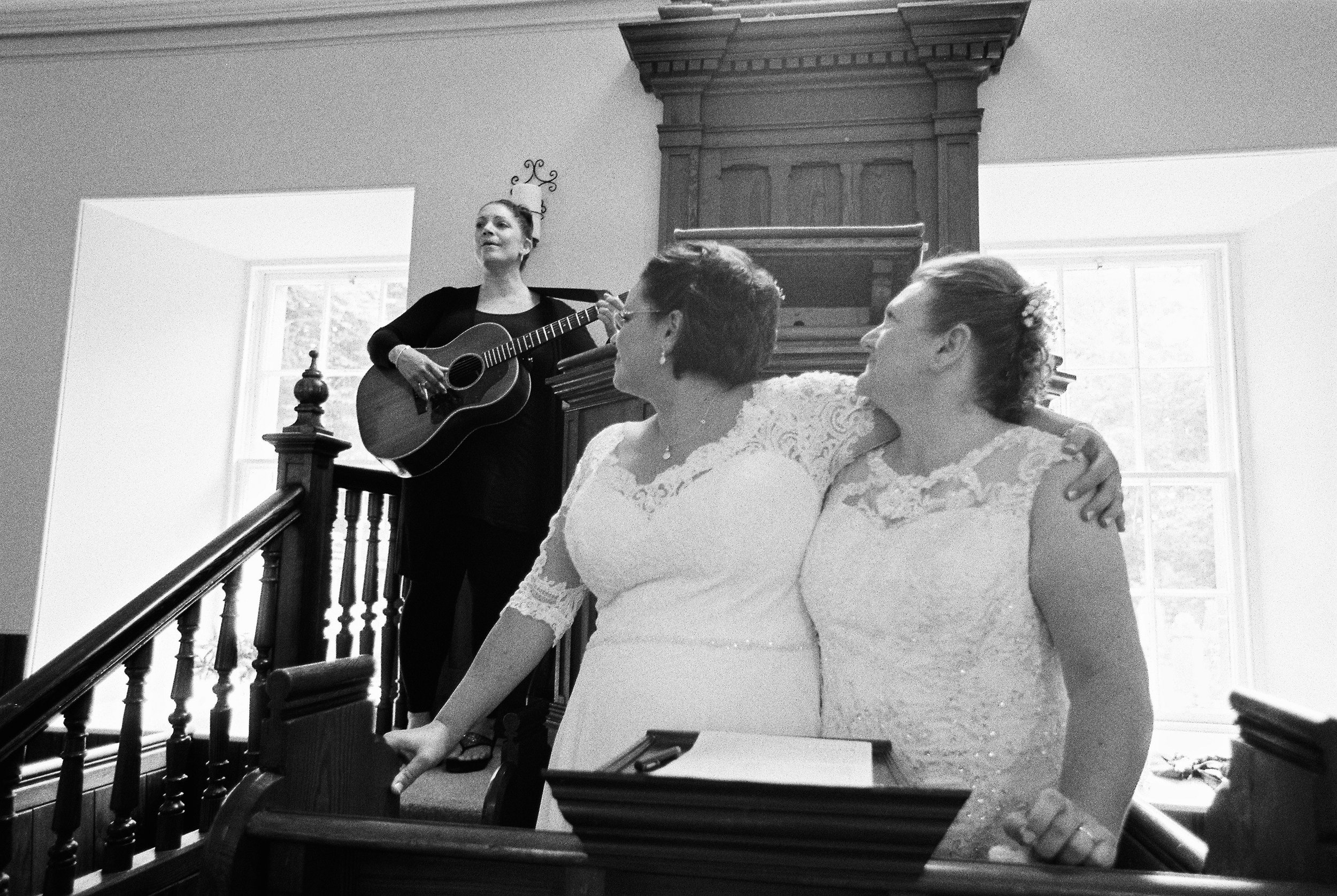 wedding-photography-scotland137.jpg