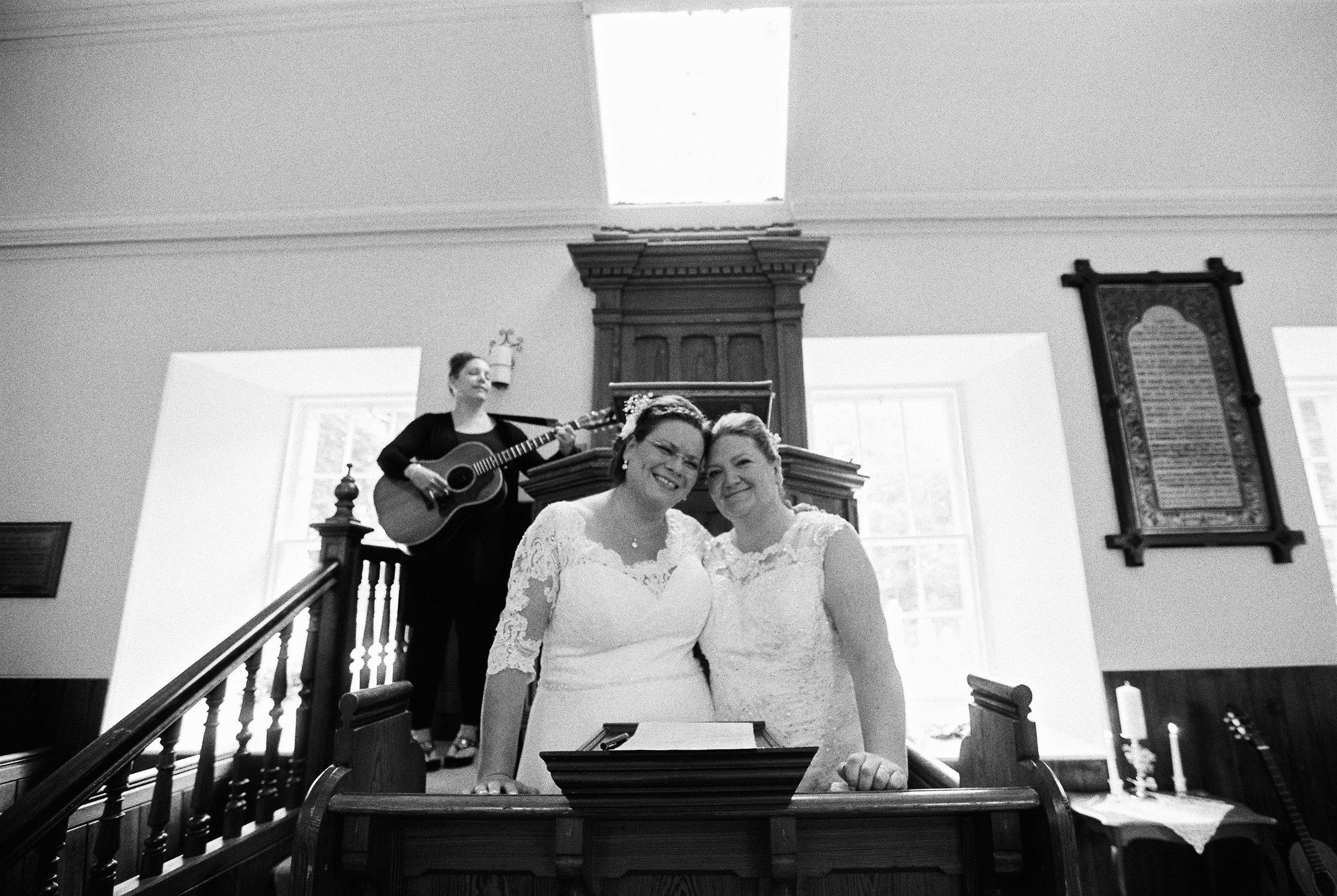 wedding-photography-scotland138.jpg