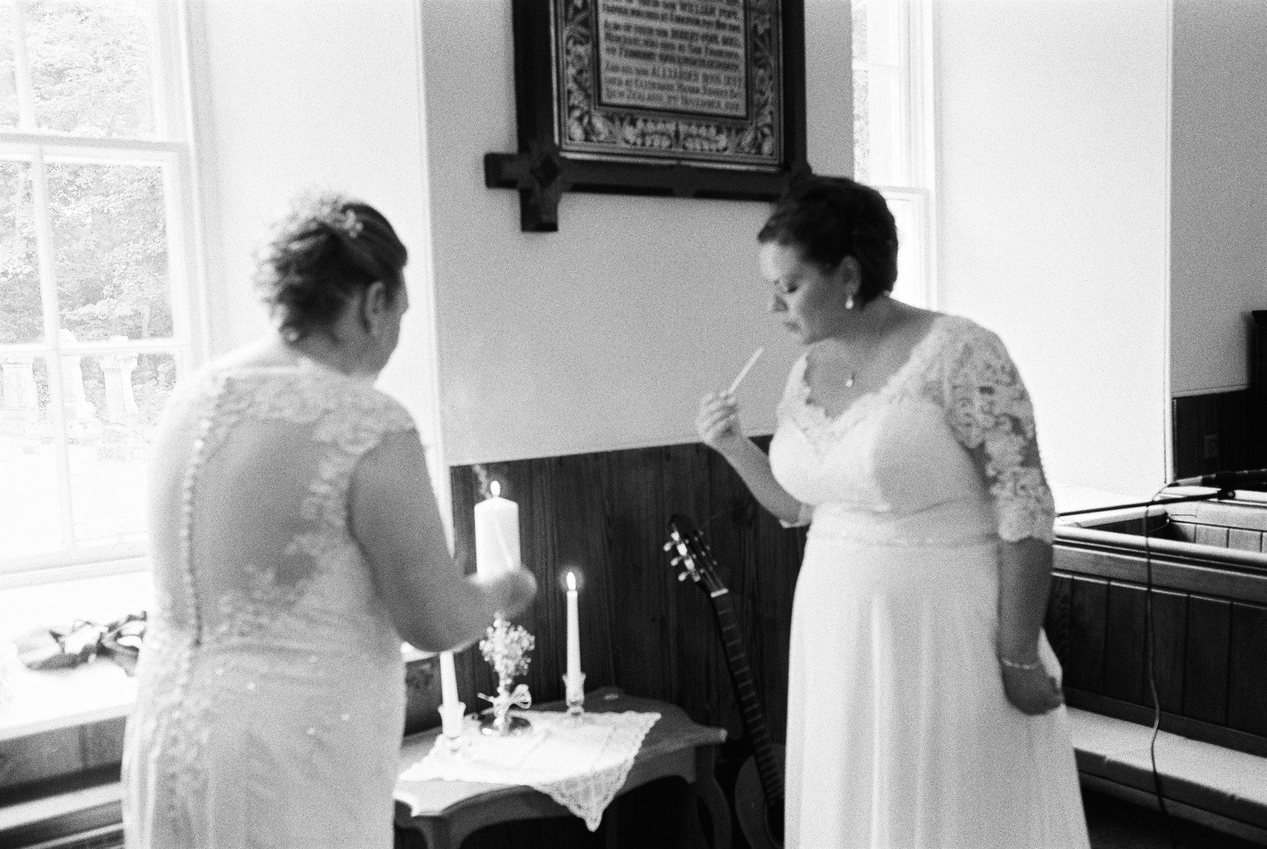 wedding-photography-scotland139.jpg
