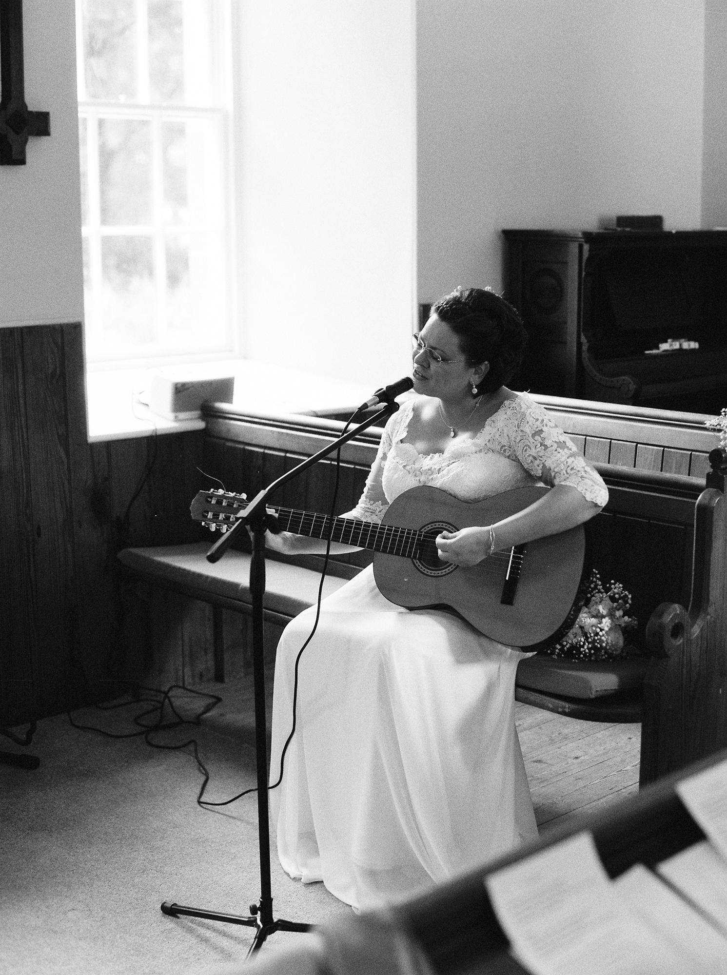wedding-photography-scotland141.jpg
