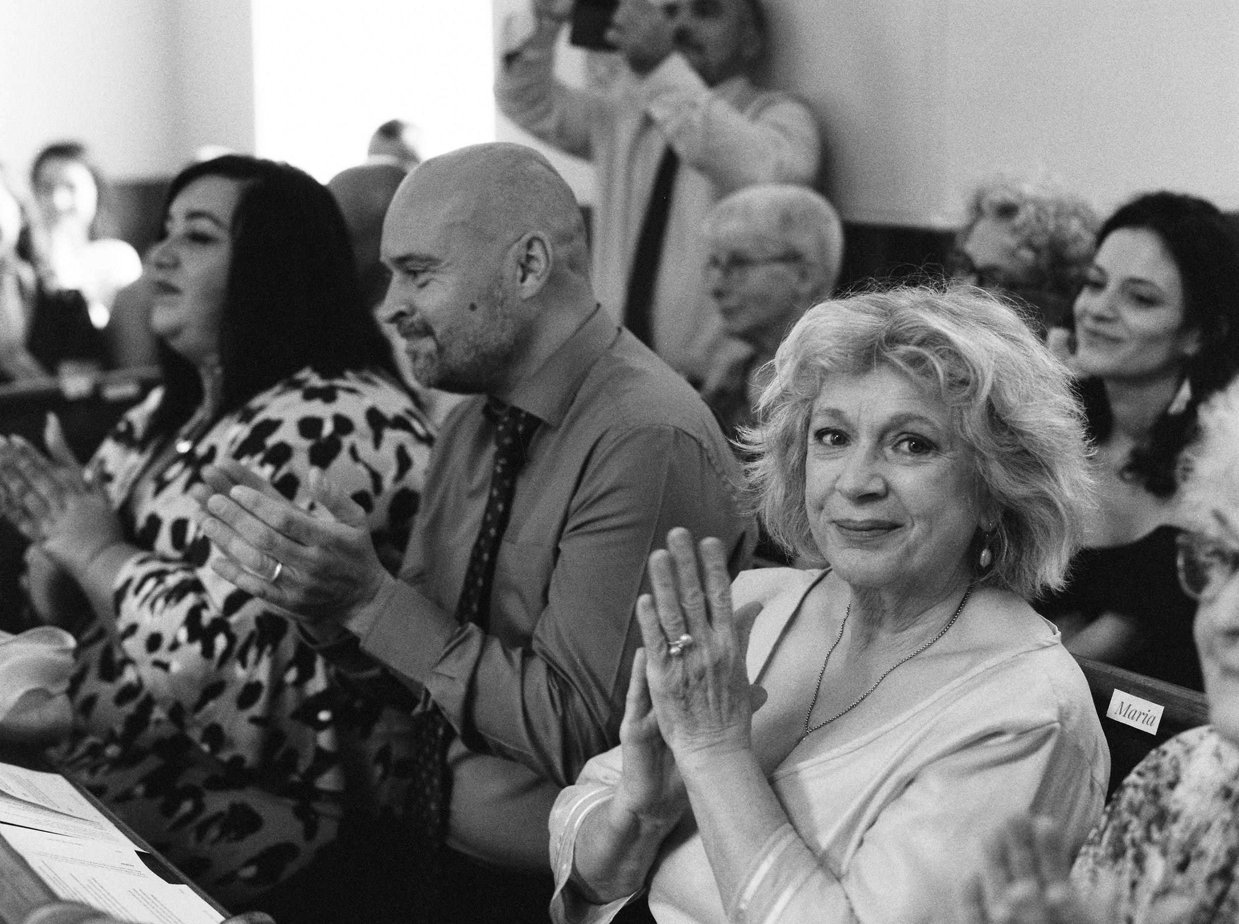 wedding-photography-scotland143.jpg