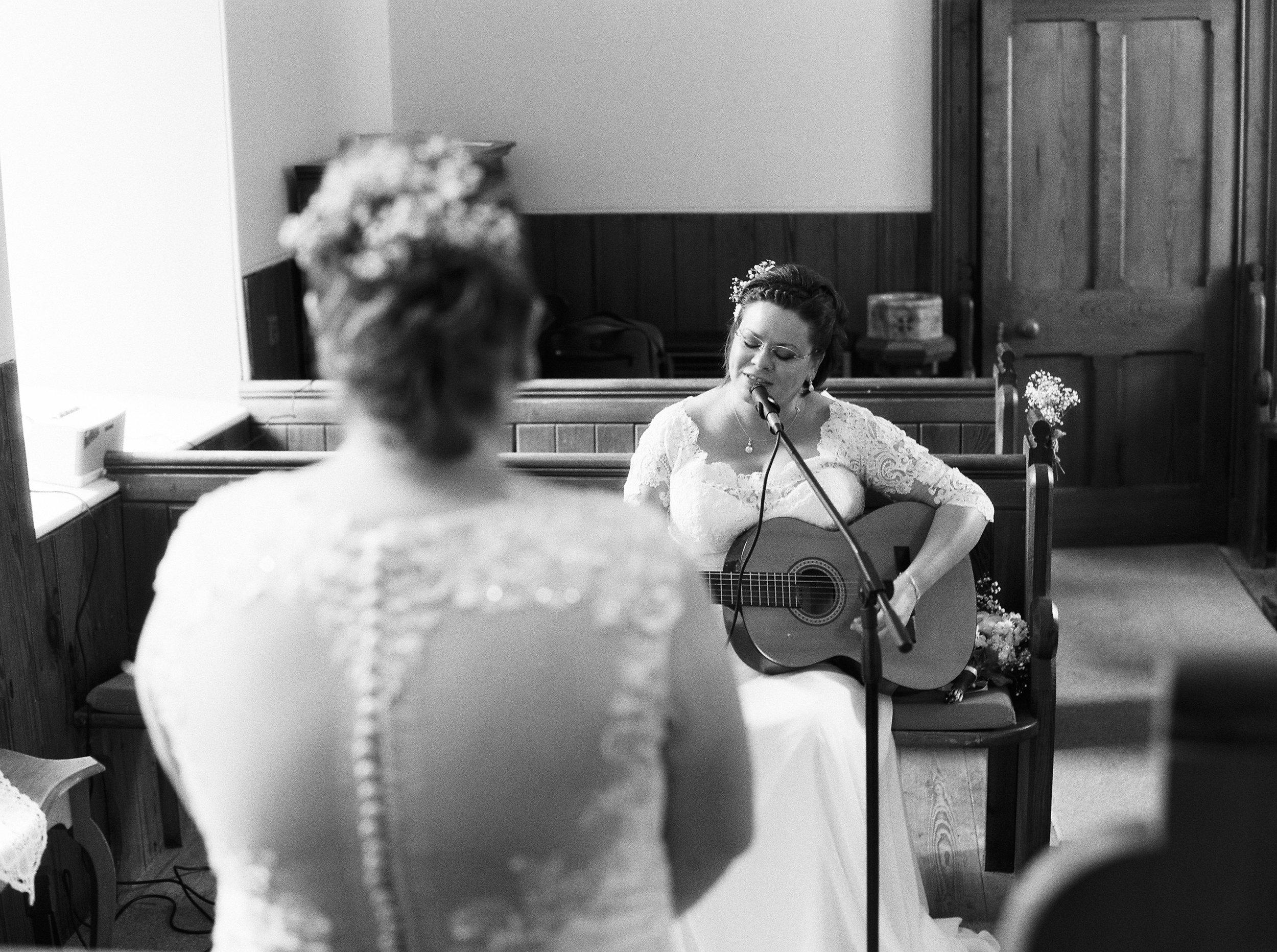 wedding-photography-scotland144.jpg