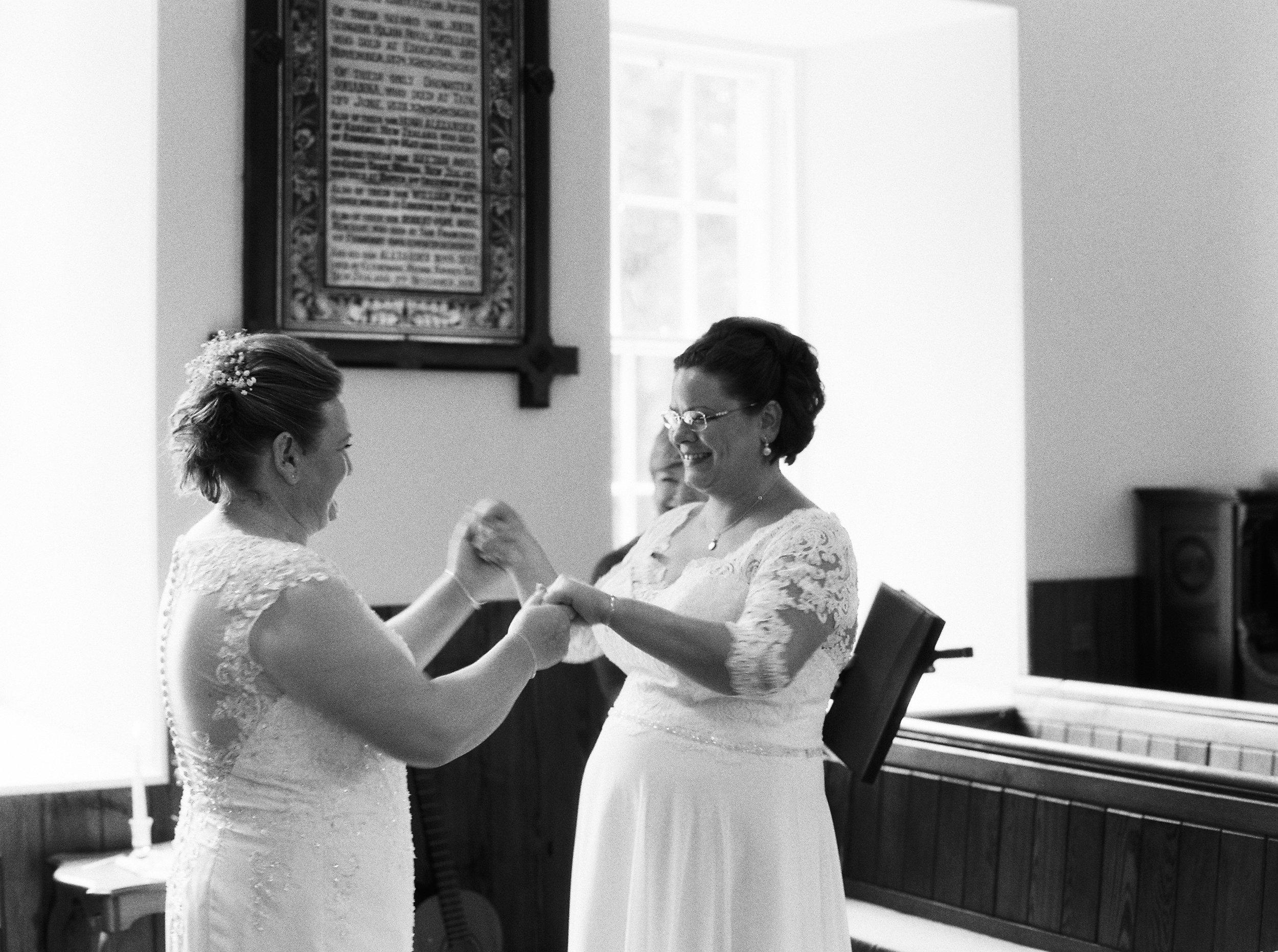 wedding-photography-scotland147.jpg