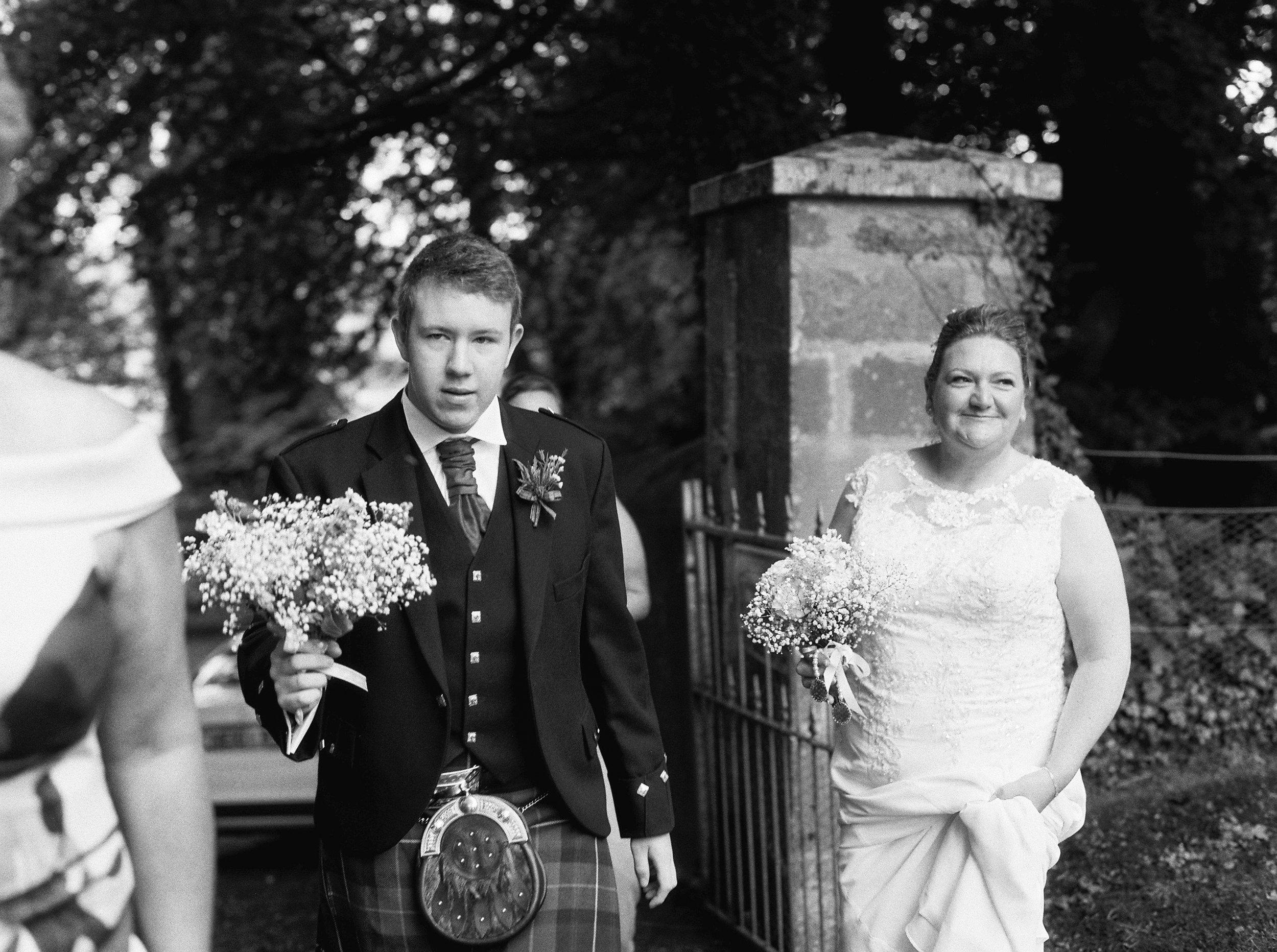 wedding-photography-scotland151.jpg
