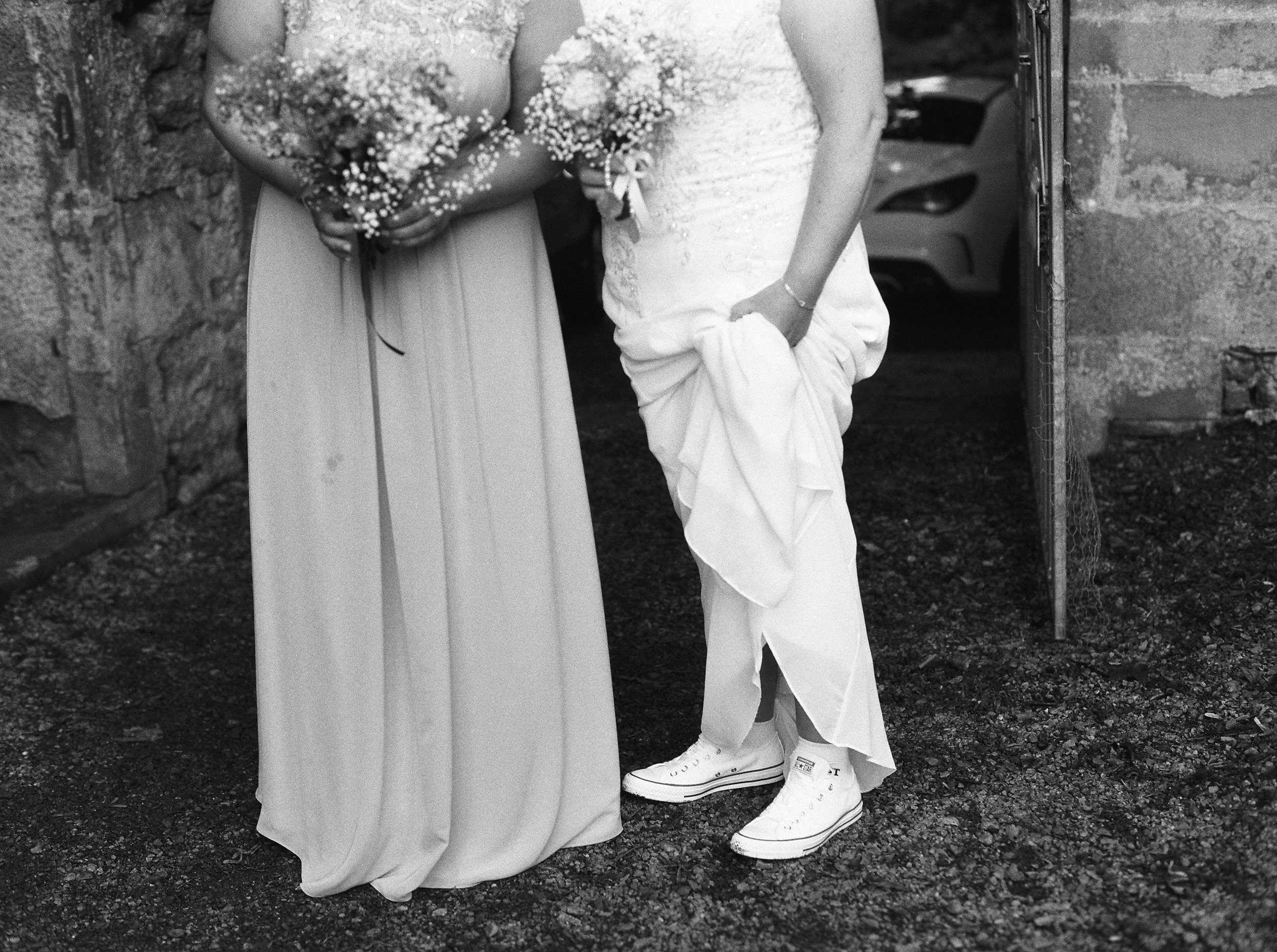 wedding-photography-scotland153.jpg