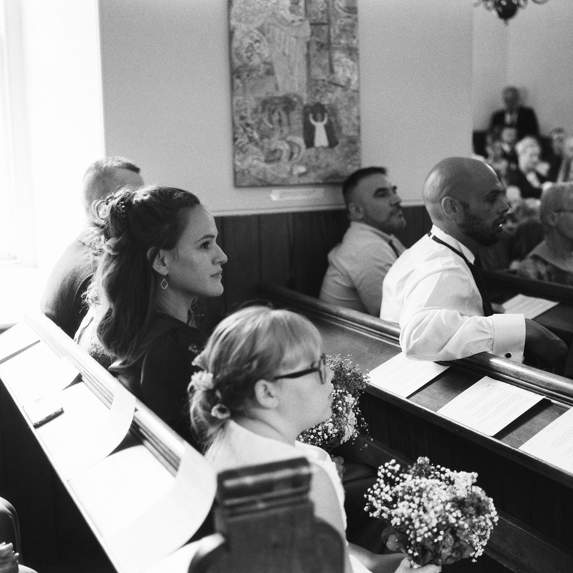 wedding-photography-scotland158.jpg