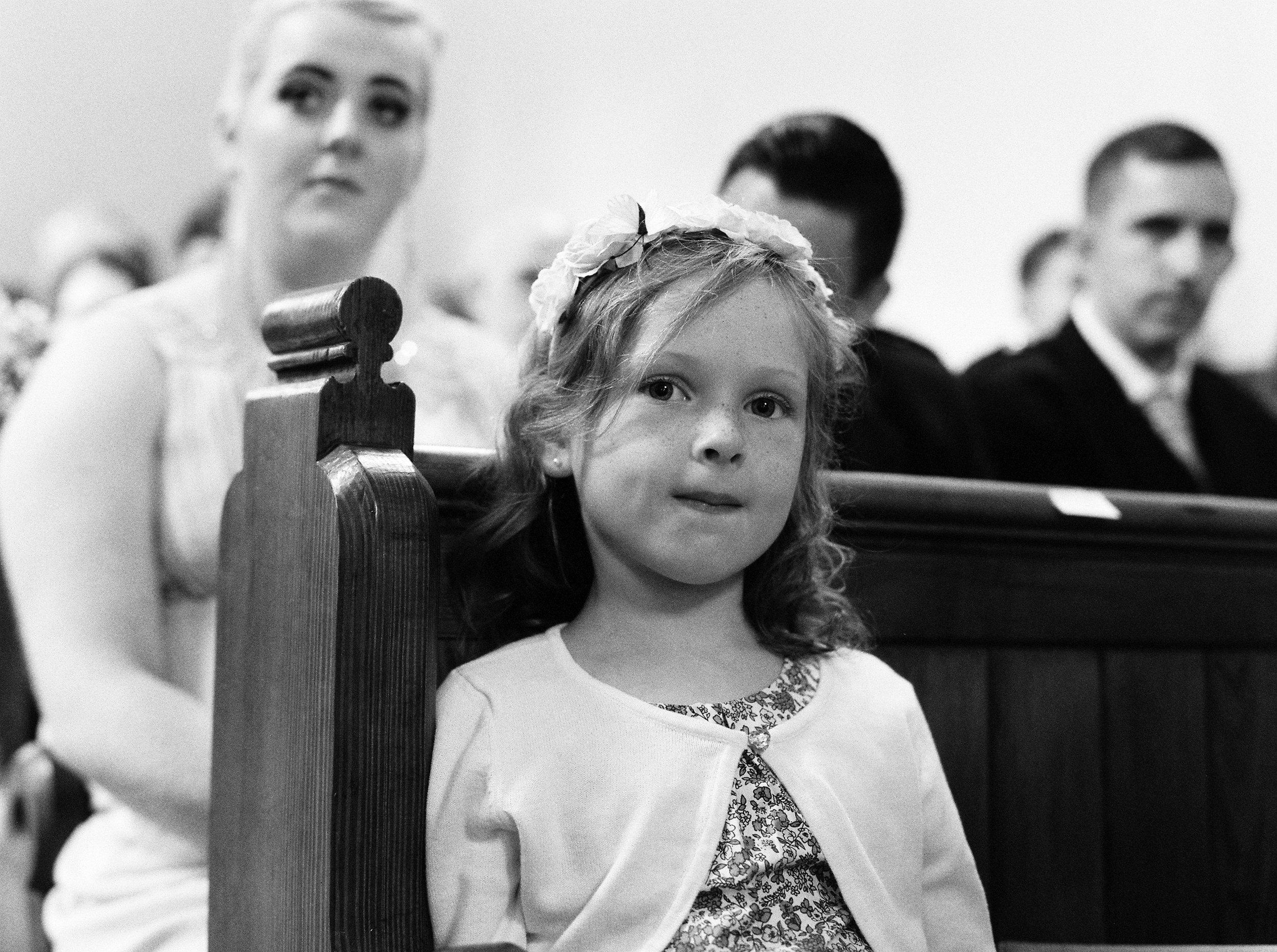 wedding-photography-scotland166.jpg