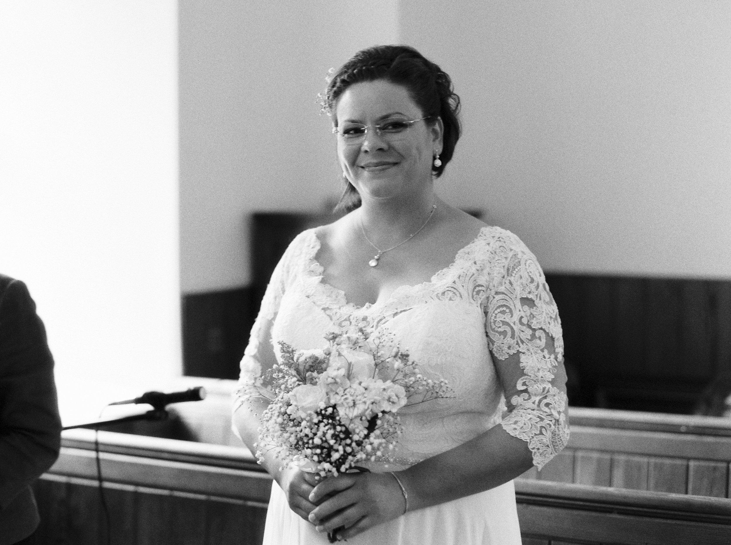 wedding-photography-scotland172.jpg
