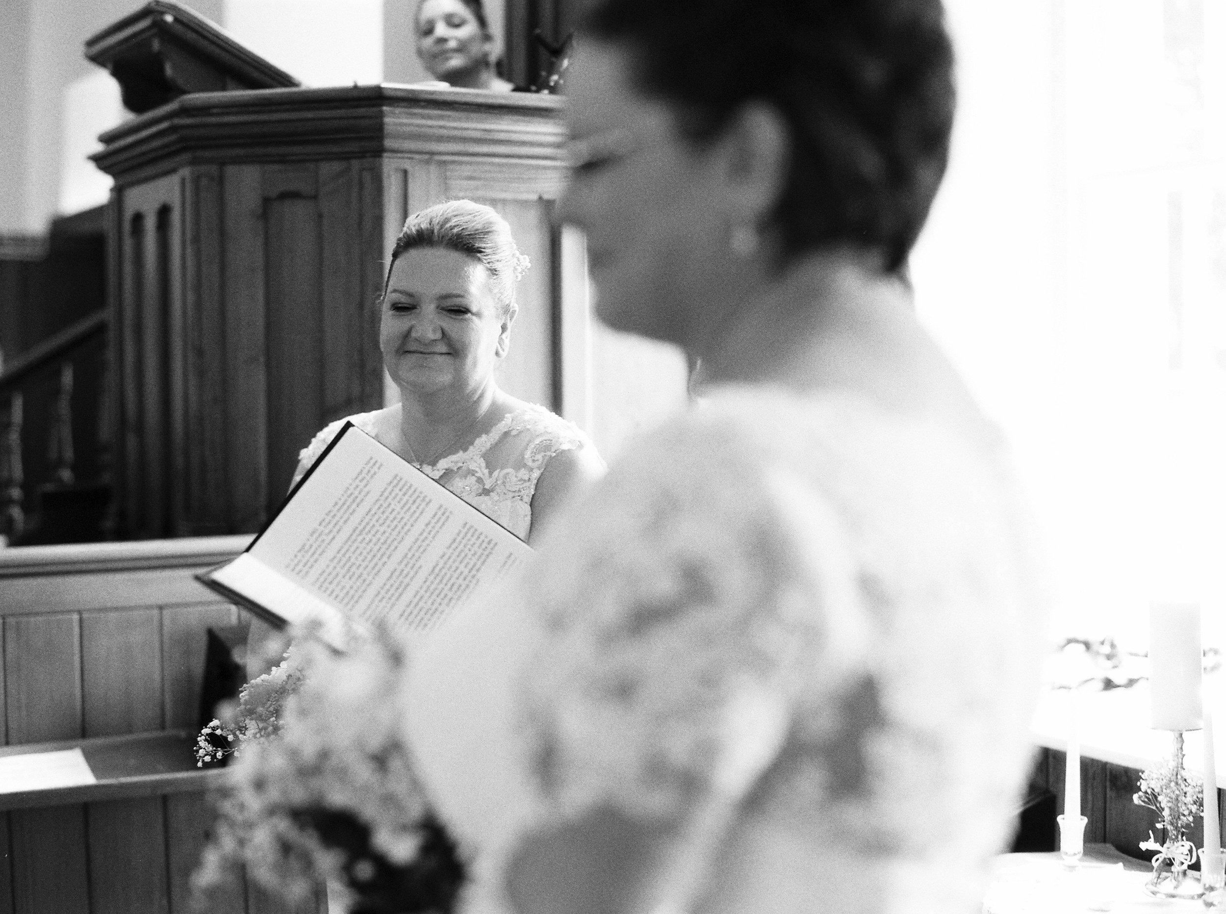wedding-photography-scotland173.jpg