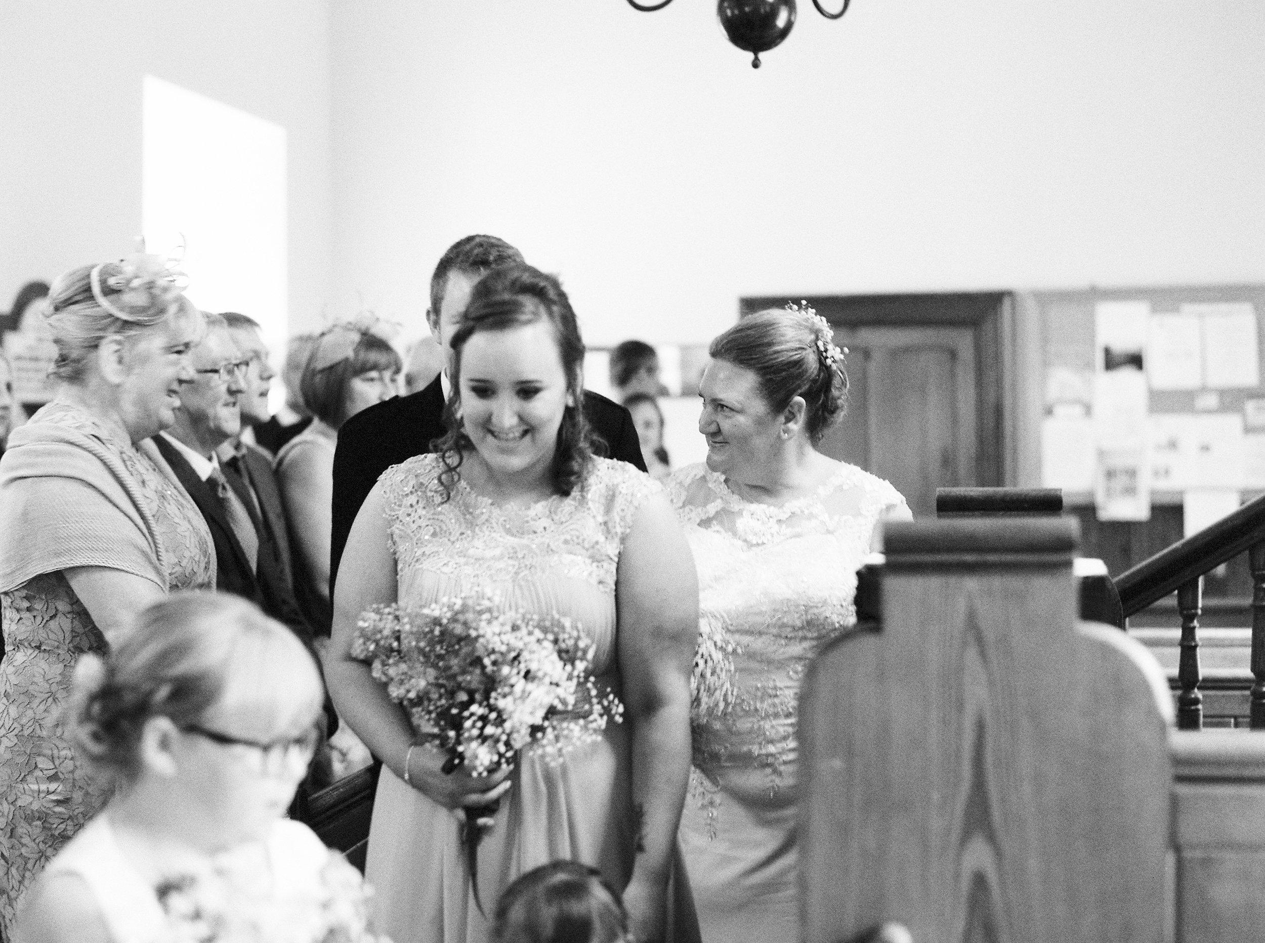 wedding-photography-scotland175.jpg