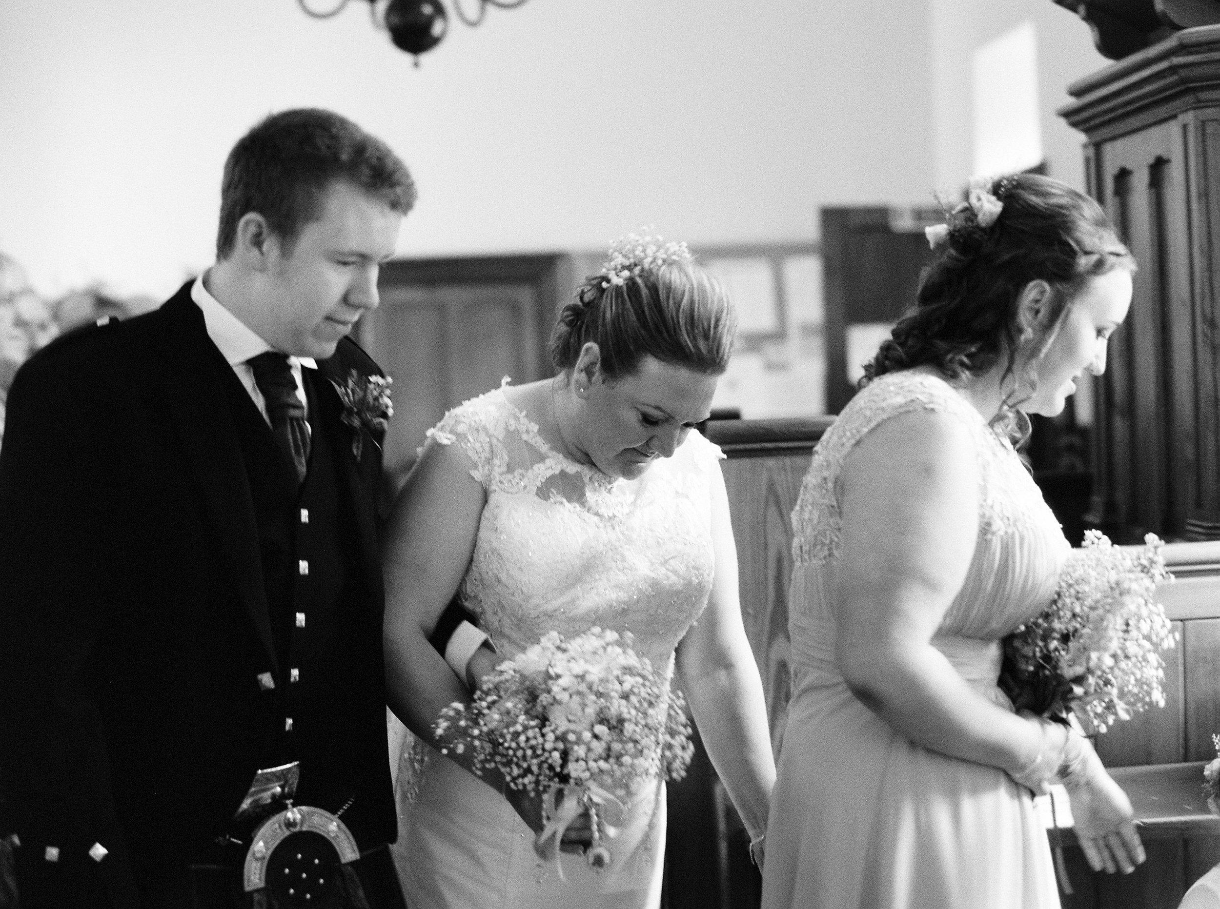 wedding-photography-scotland176.jpg