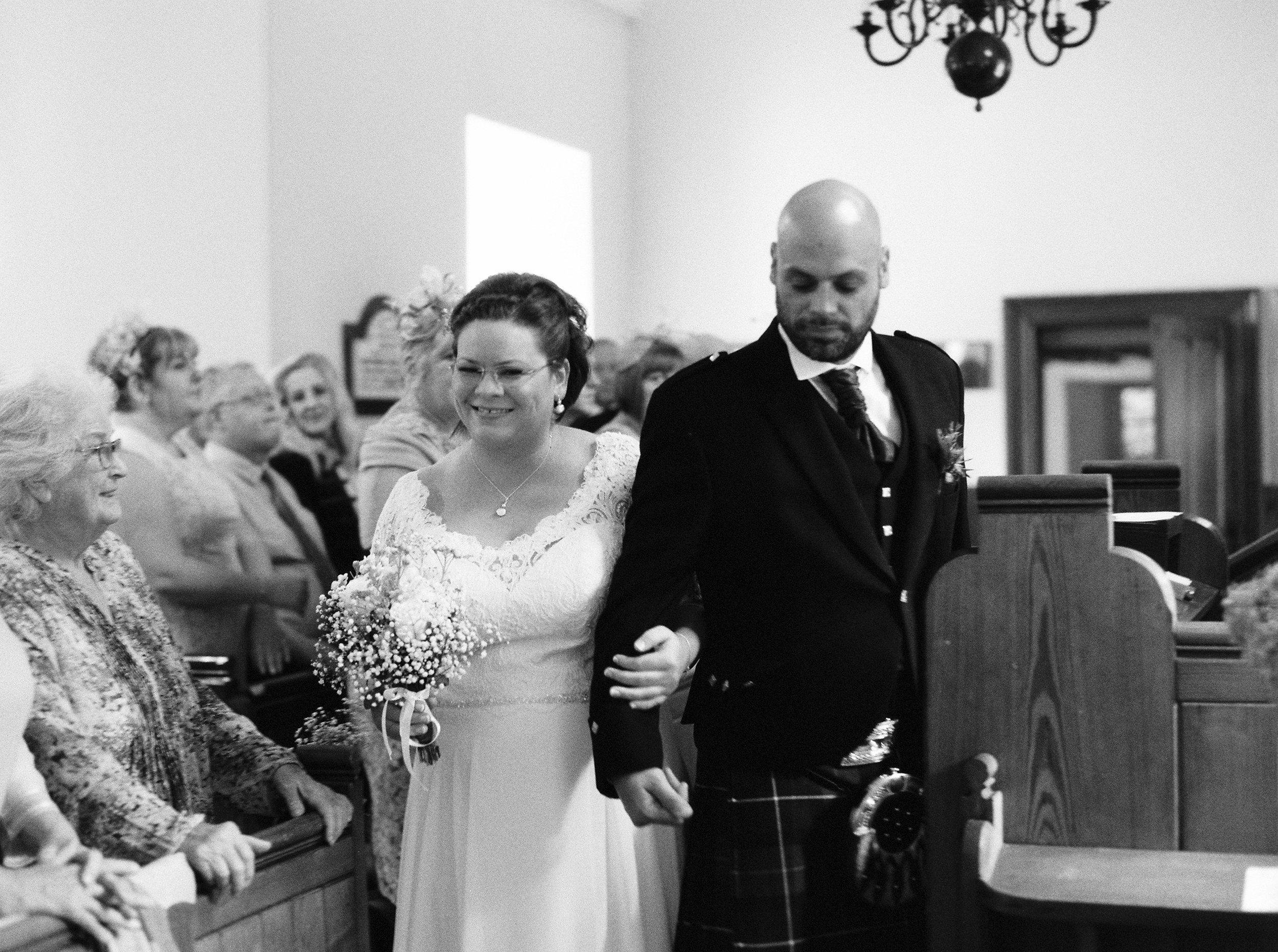 wedding-photography-scotland177.jpg