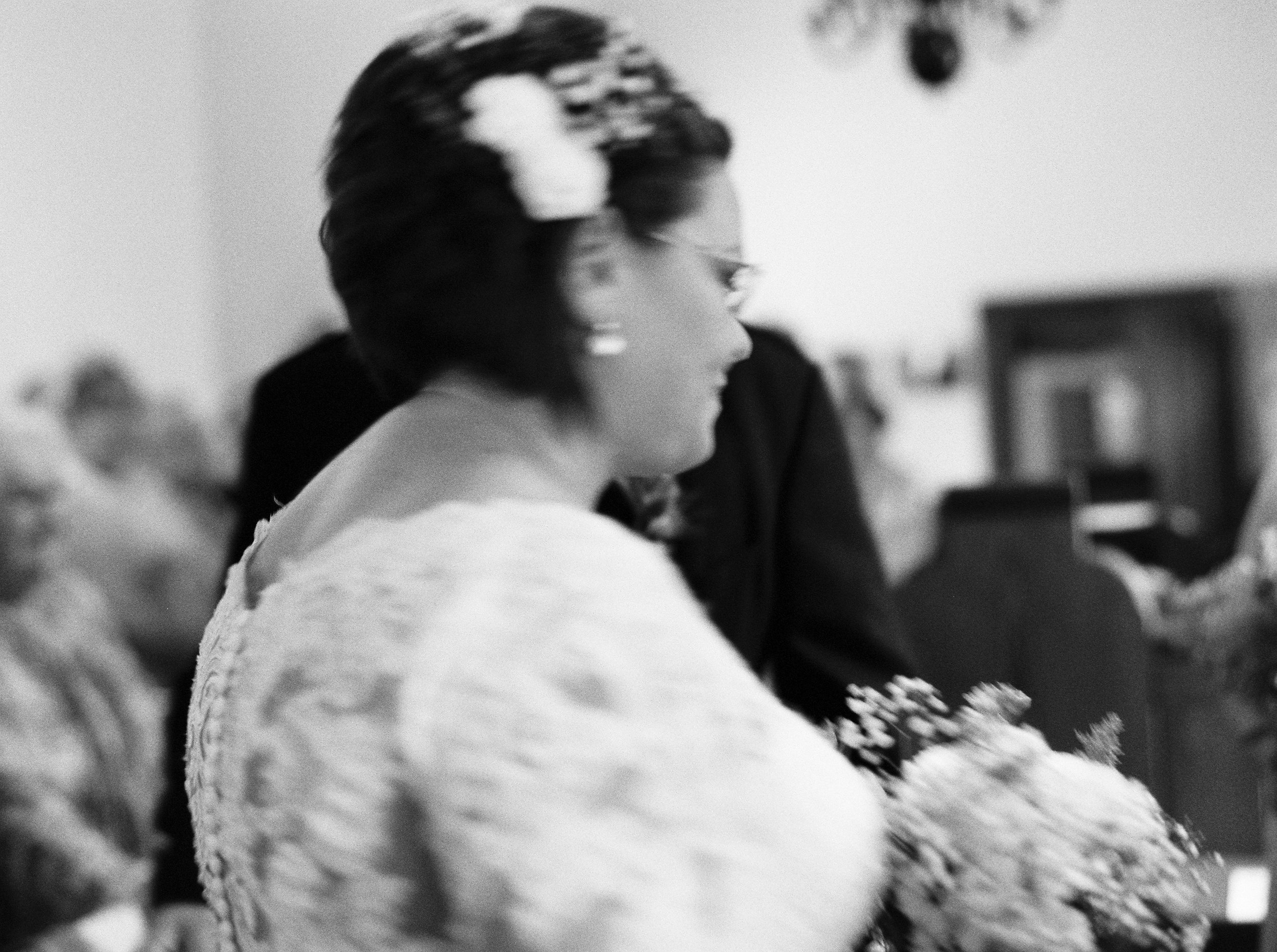 wedding-photography-scotland178.jpg