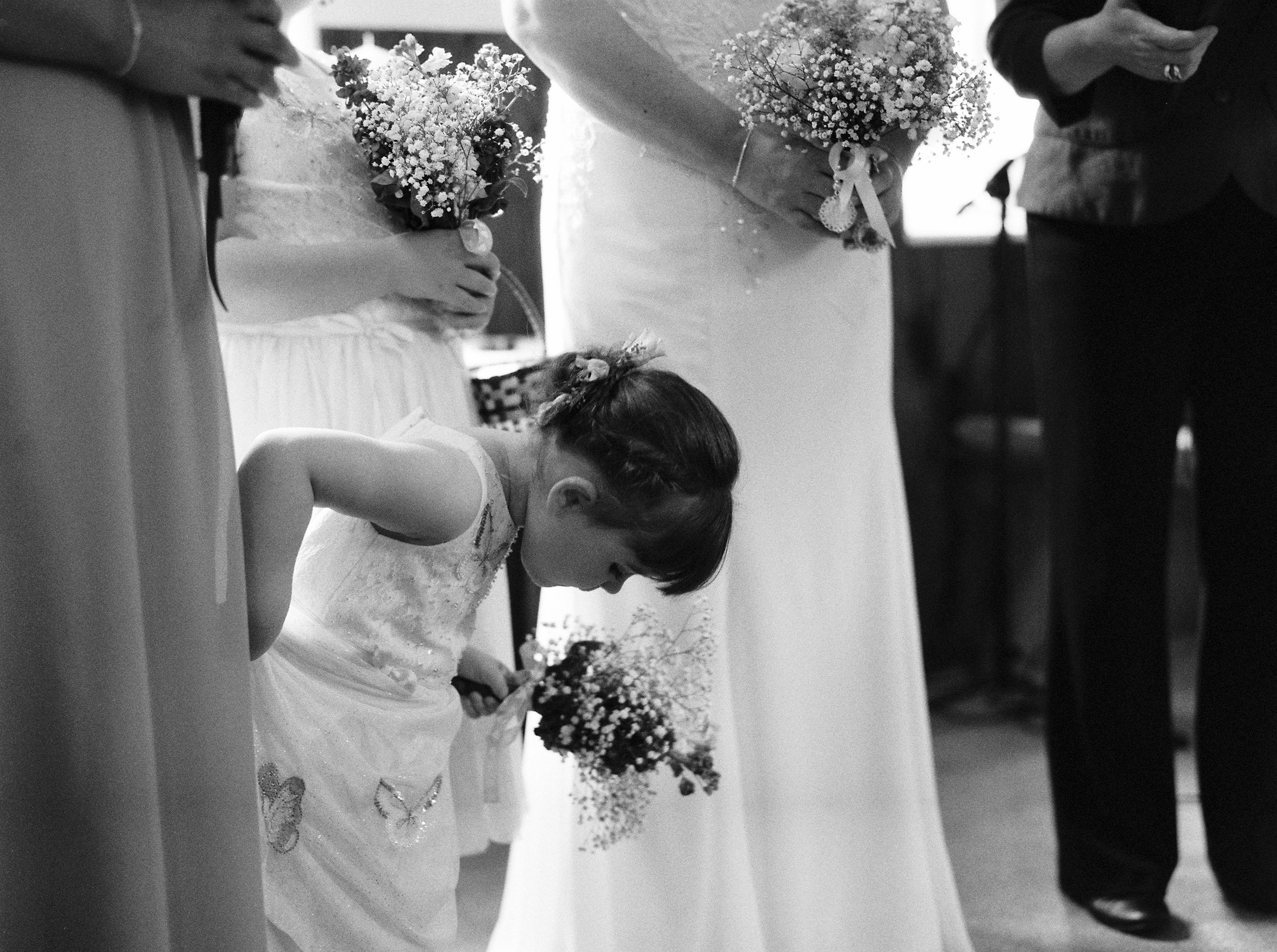 wedding-photography-scotland179.jpg