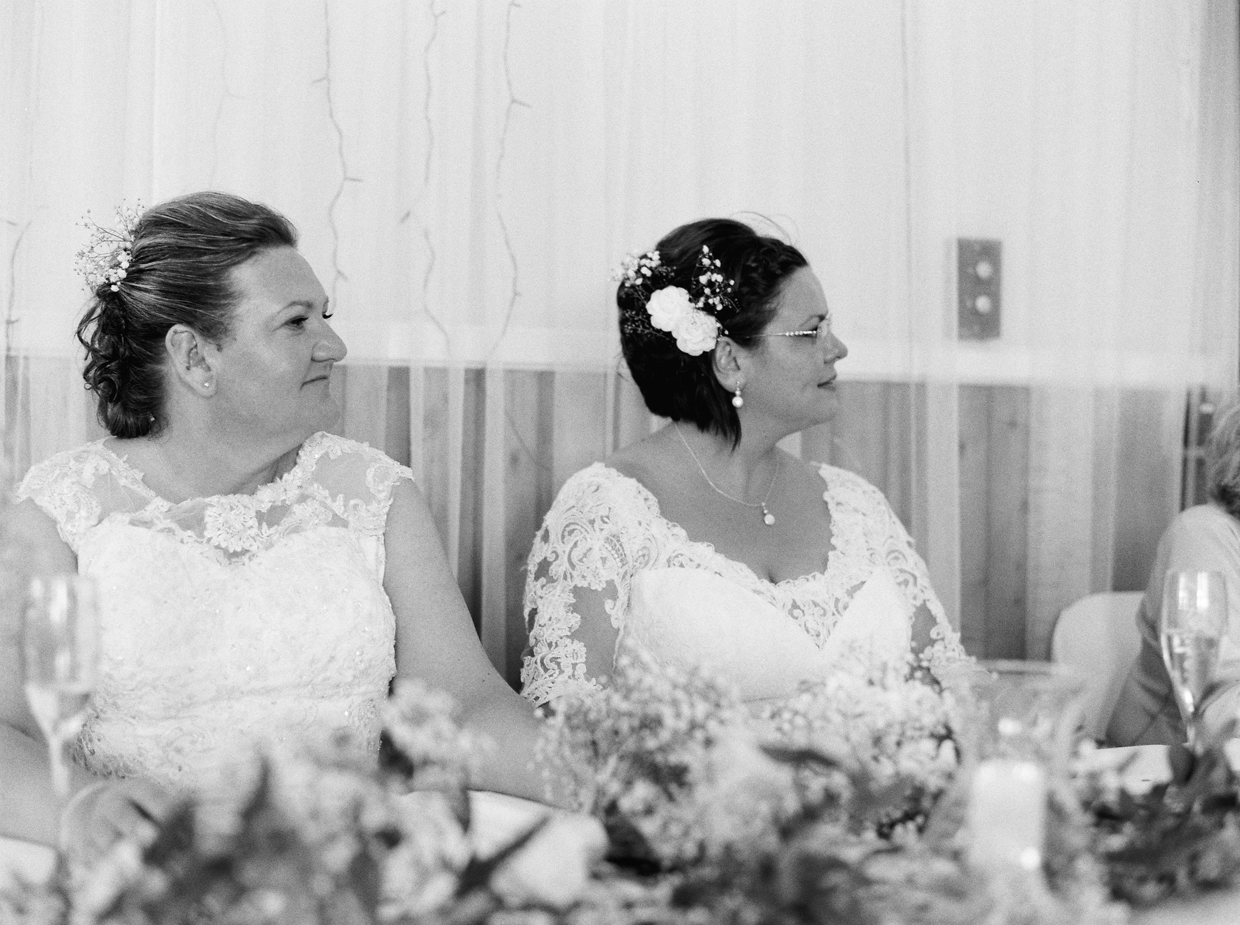 wedding-photography-scotland184.jpg