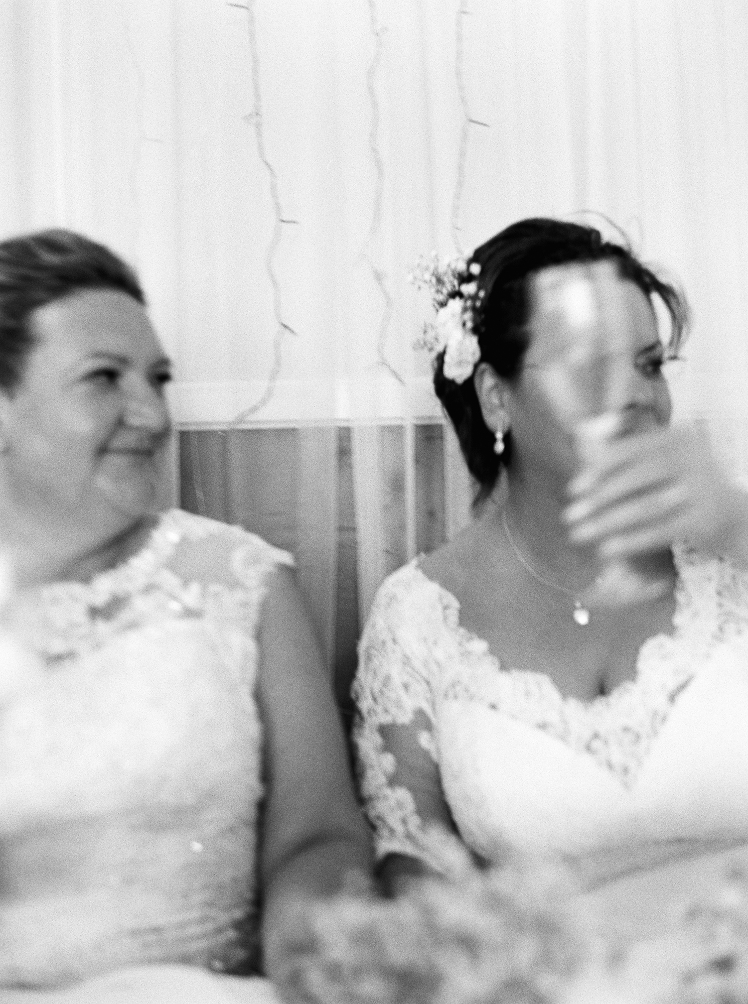 wedding-photography-scotland186.jpg