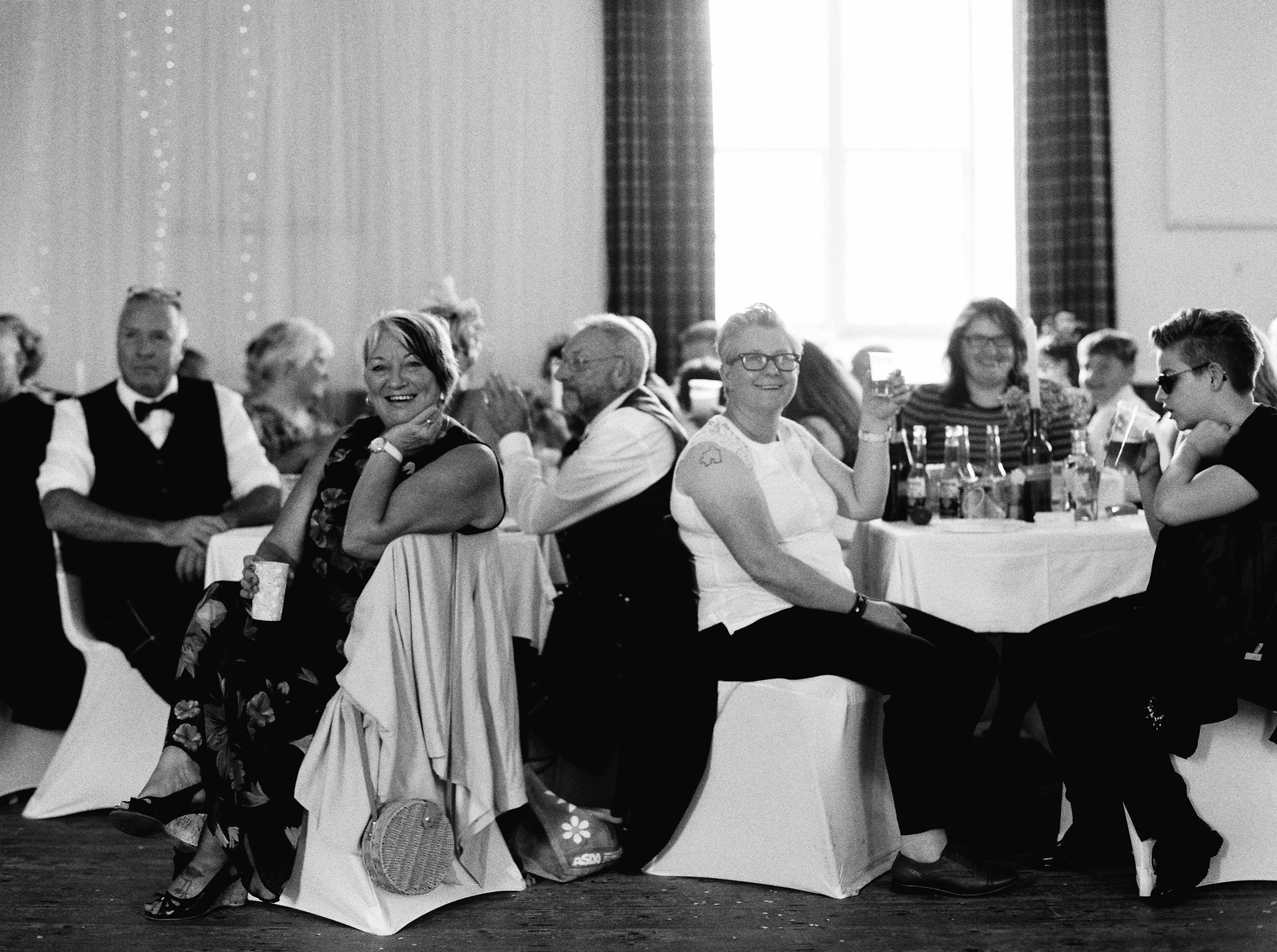 wedding-photography-scotland187.jpg