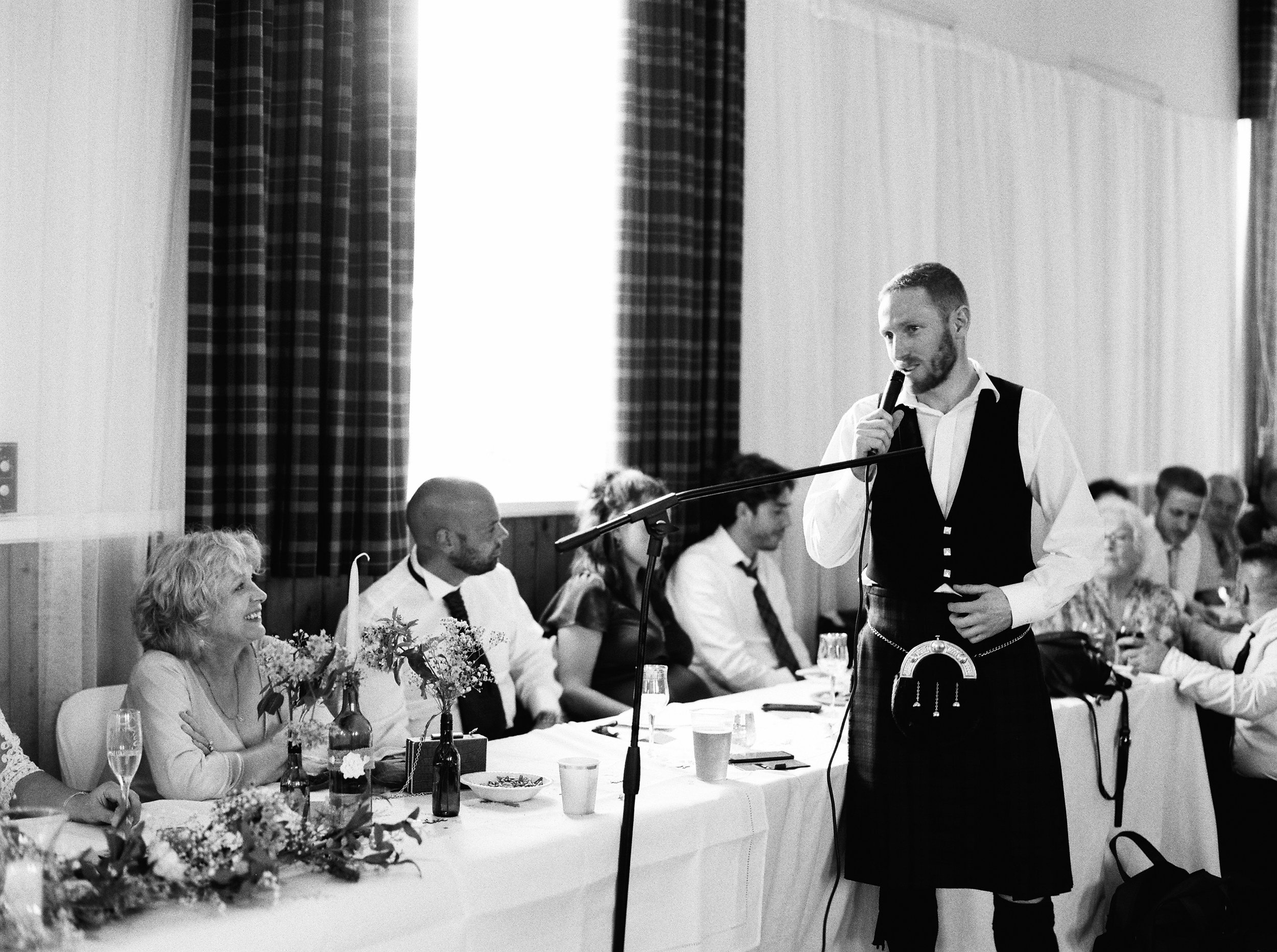 wedding-photography-scotland188.jpg