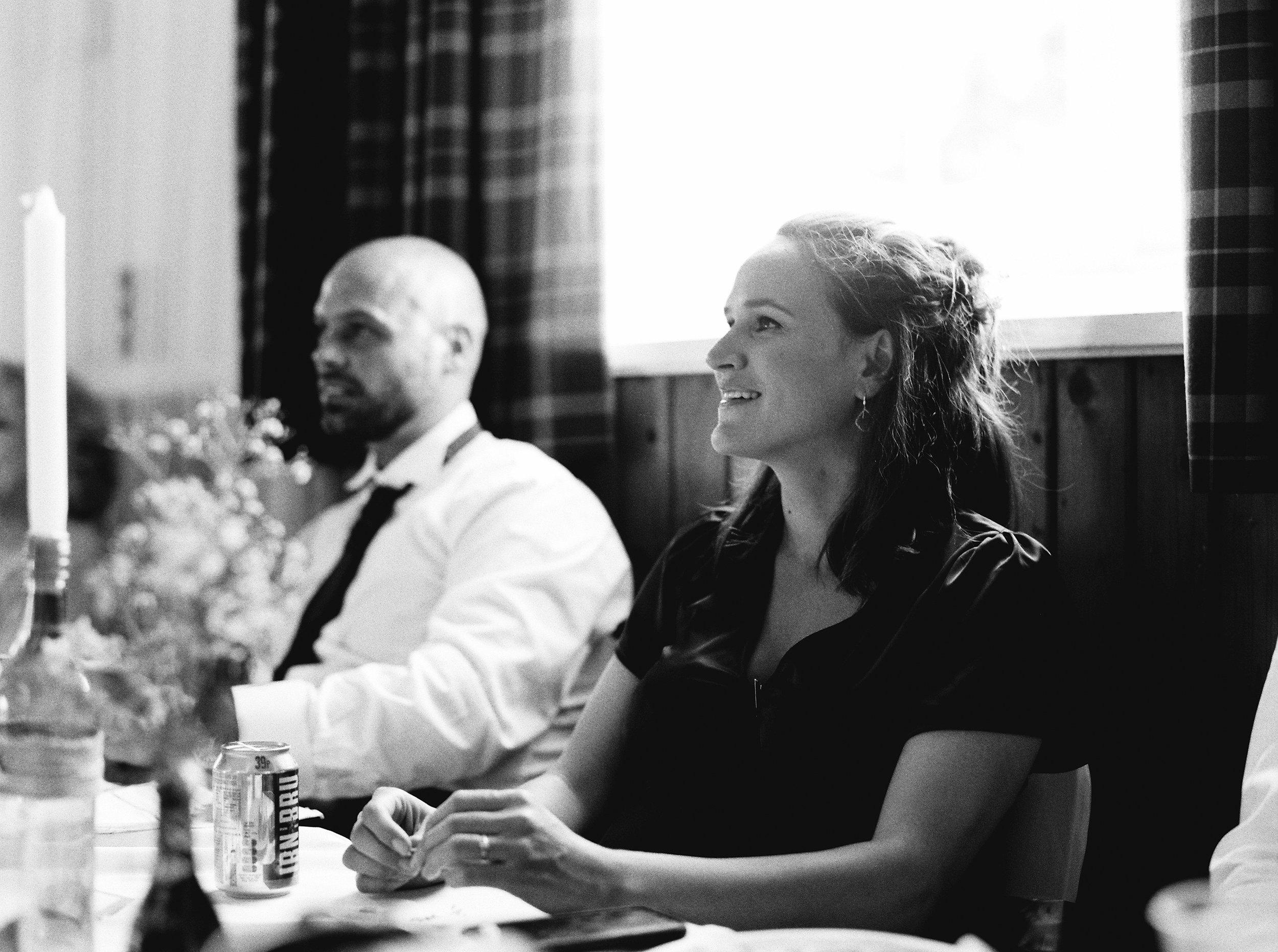 wedding-photography-scotland190.jpg