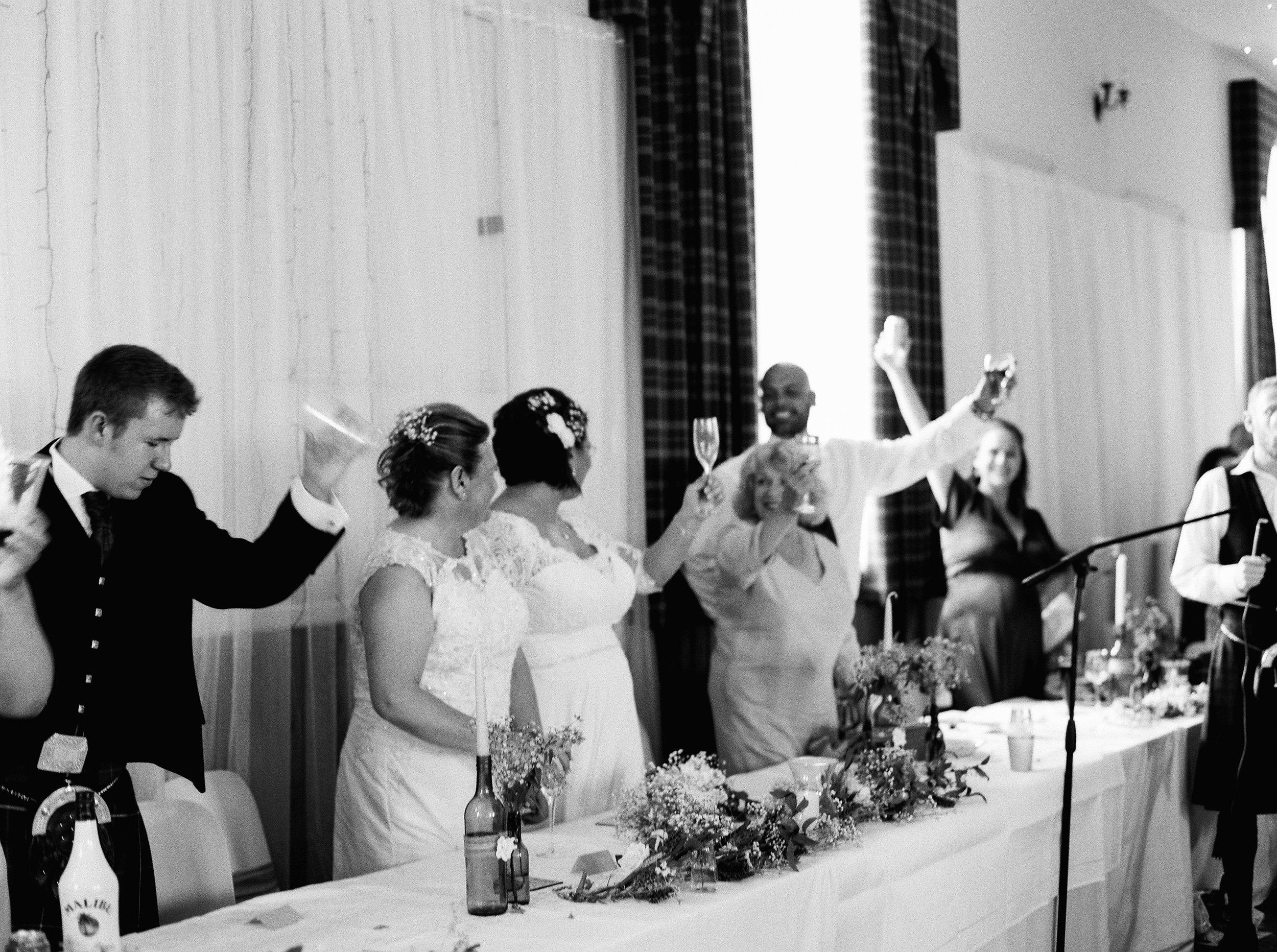 wedding-photography-scotland192.jpg