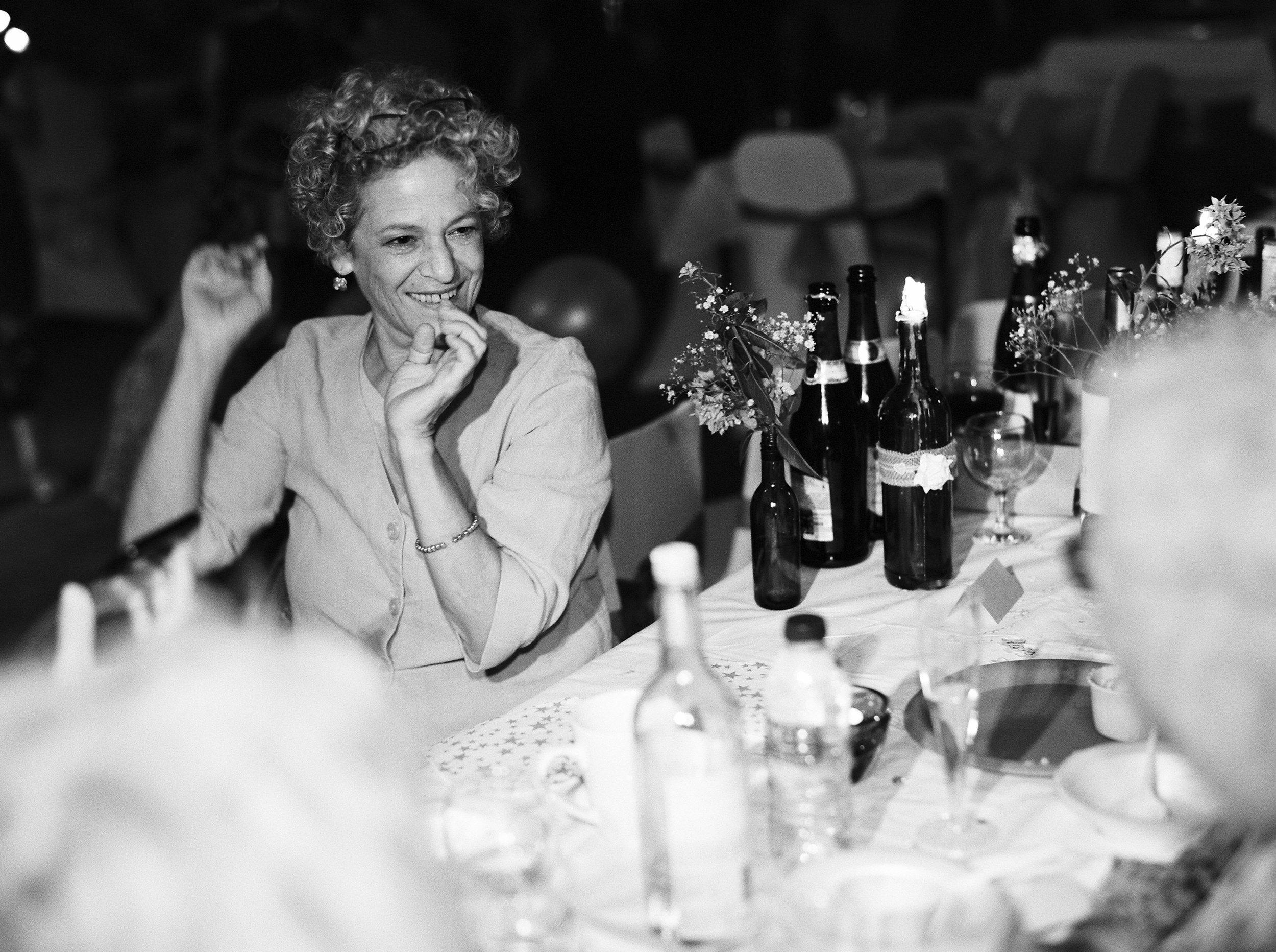 wedding-photography-scotland193.jpg