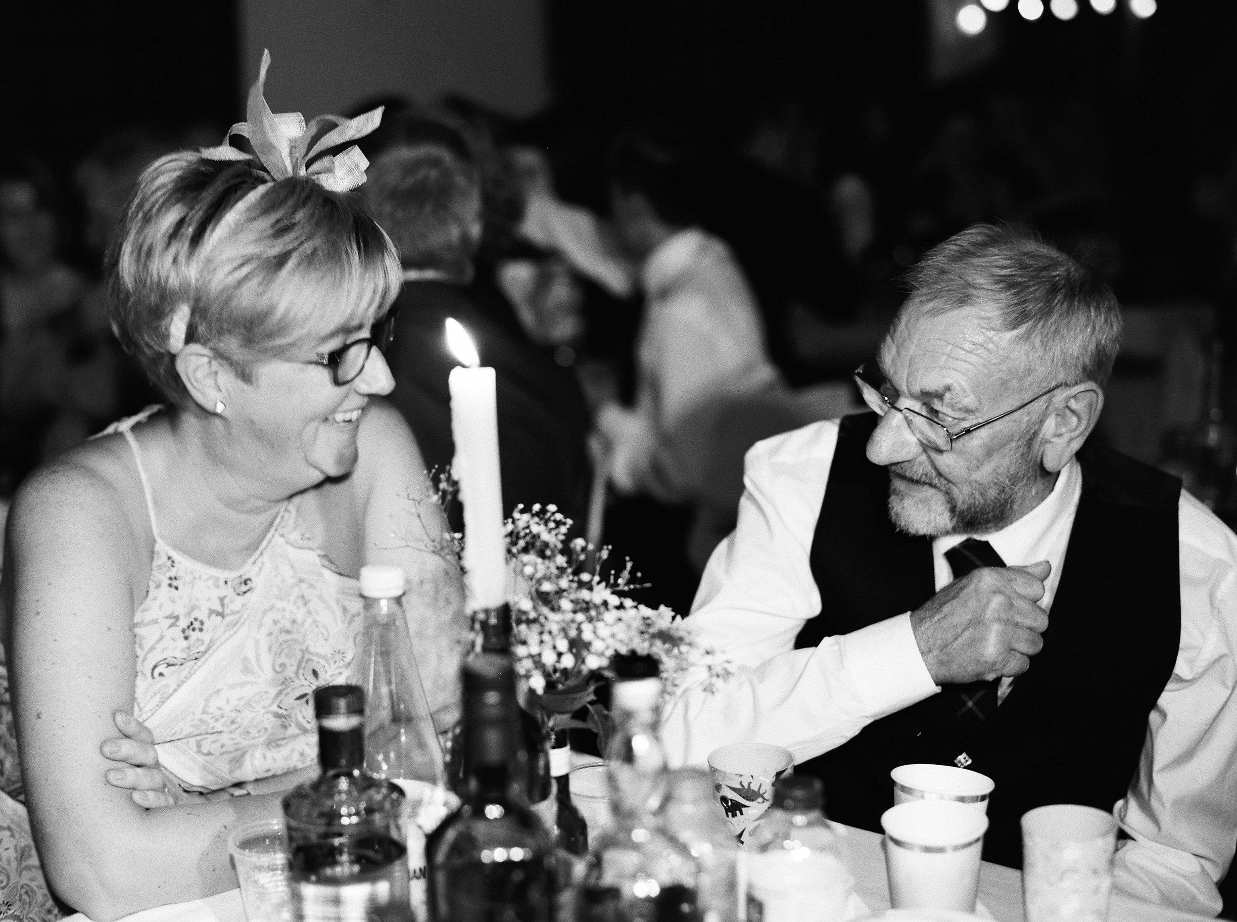 wedding-photography-scotland195.jpg