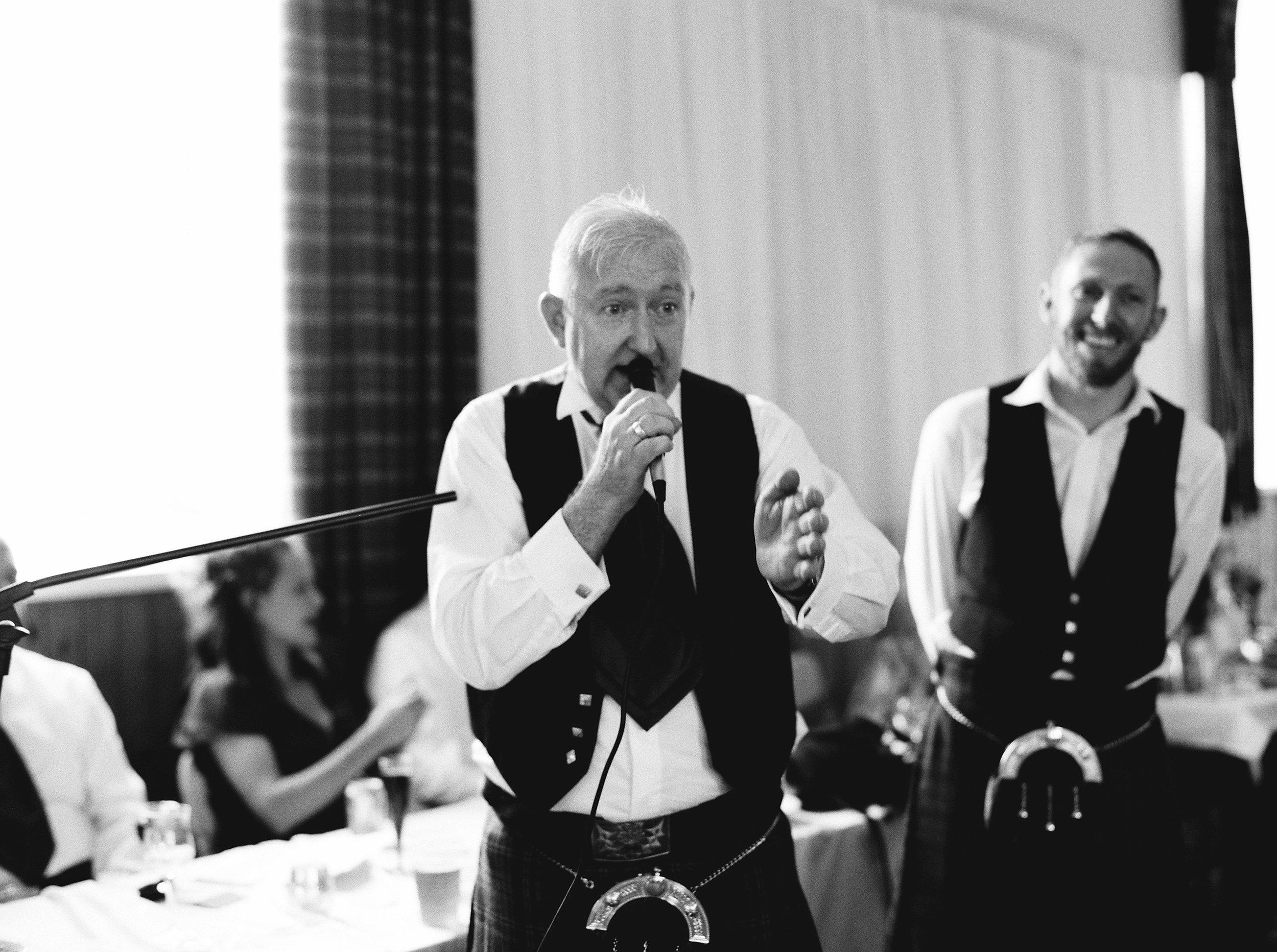 wedding-photography-scotland197.jpg