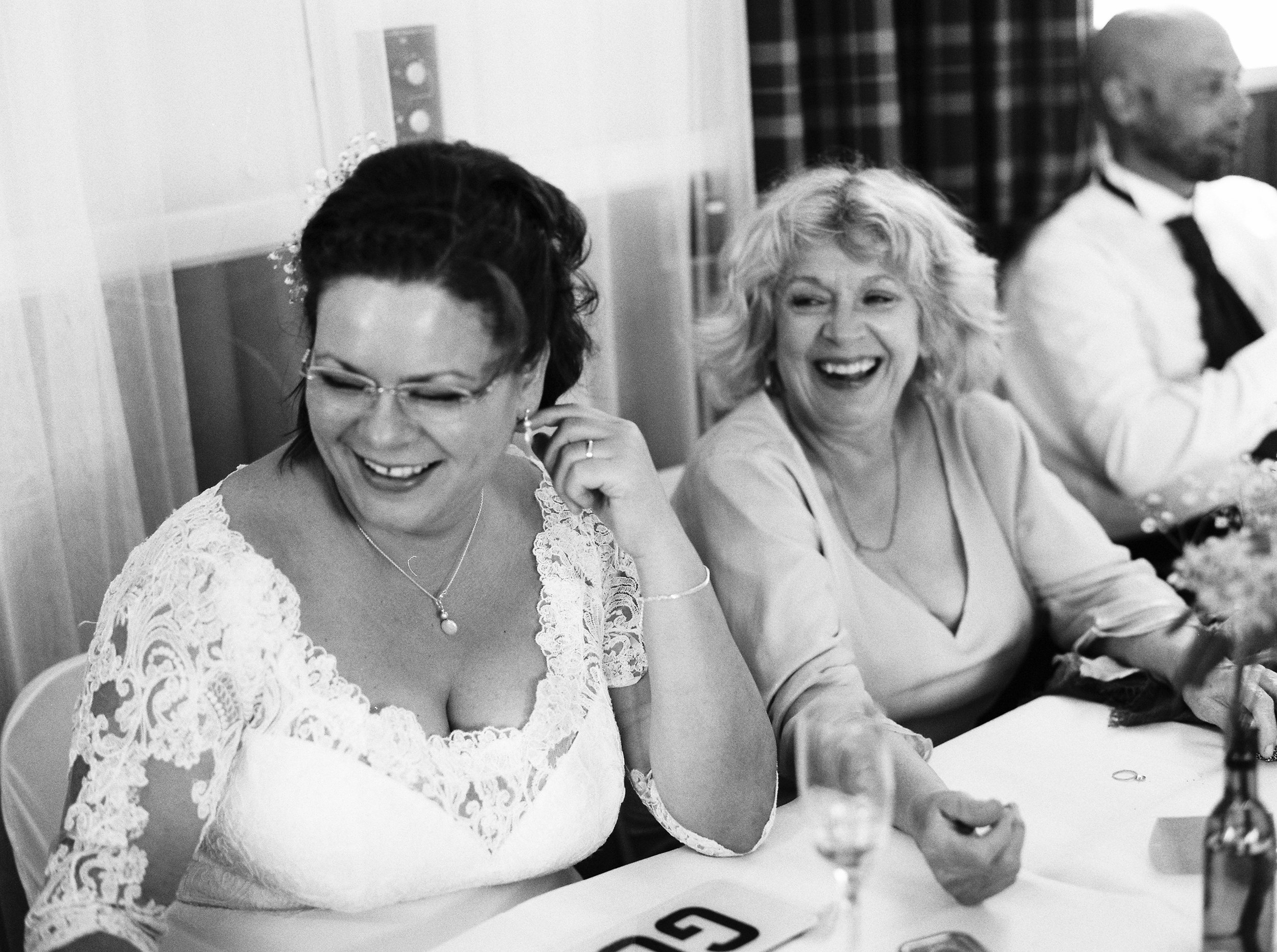 wedding-photography-scotland198.jpg