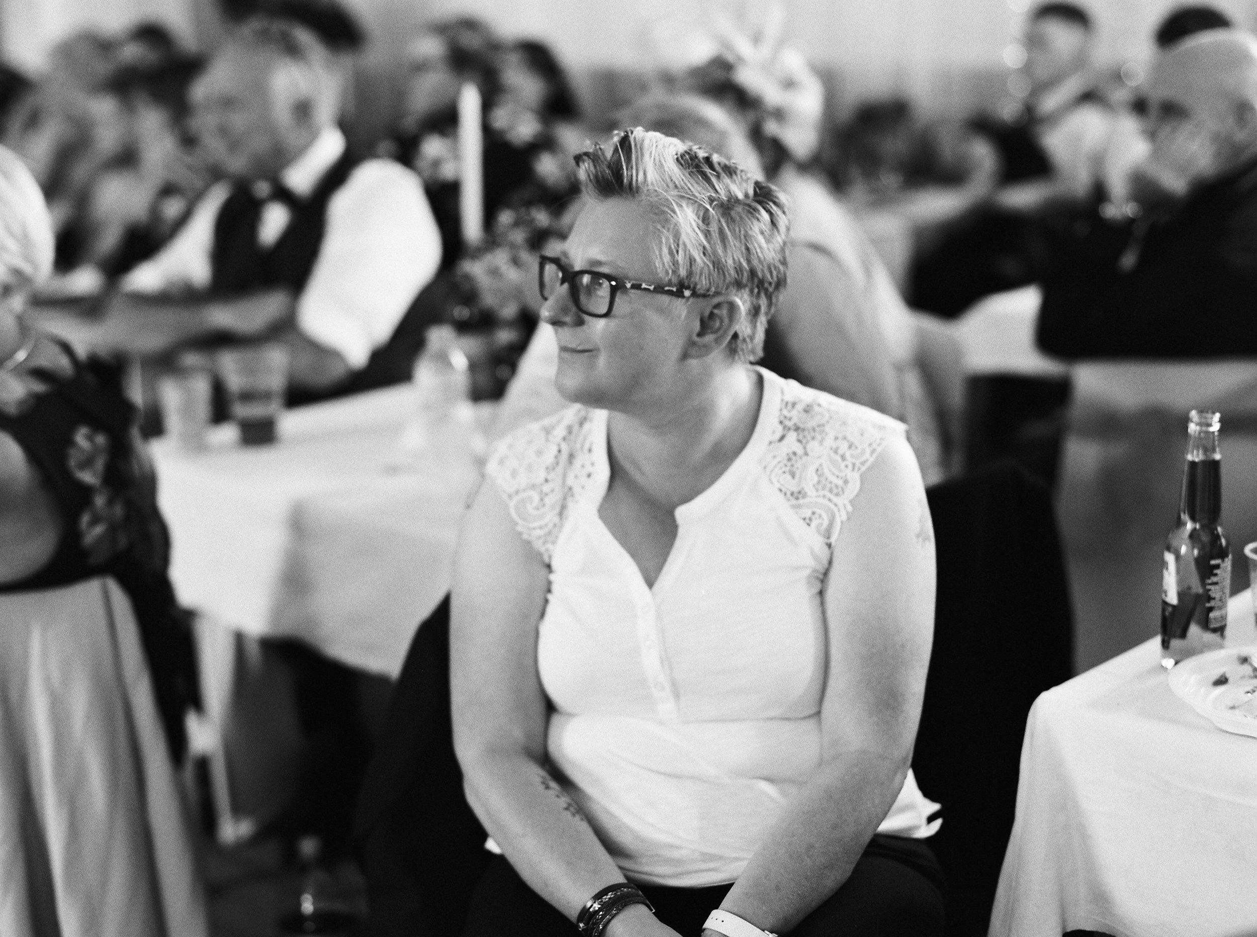 wedding-photography-scotland199.jpg