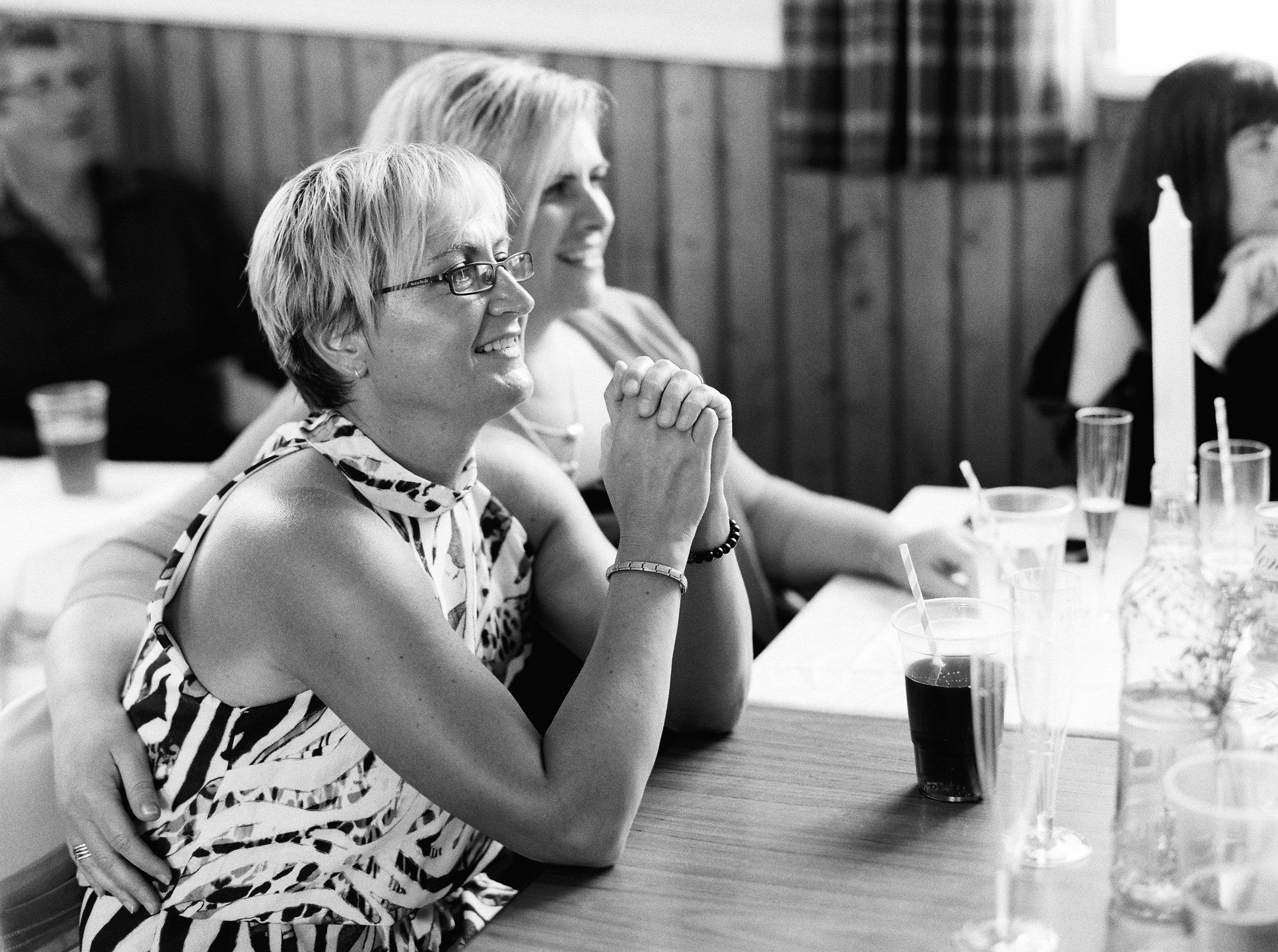 wedding-photography-scotland200.jpg