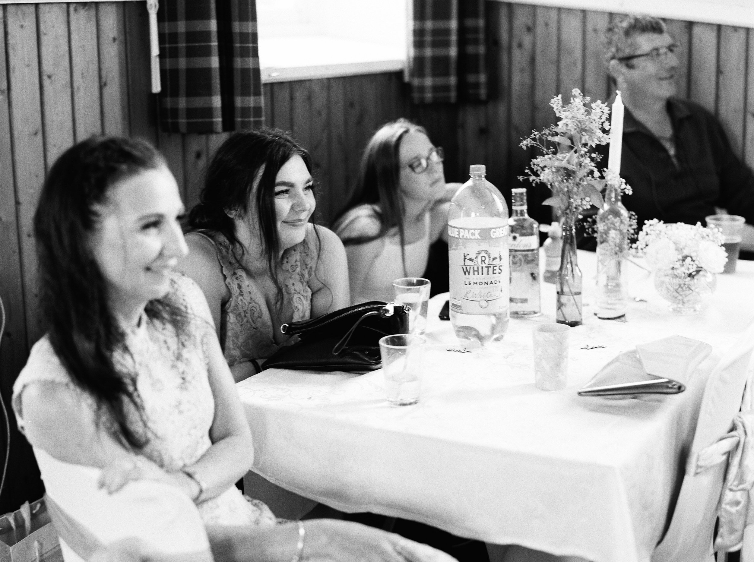 wedding-photography-scotland201.jpg