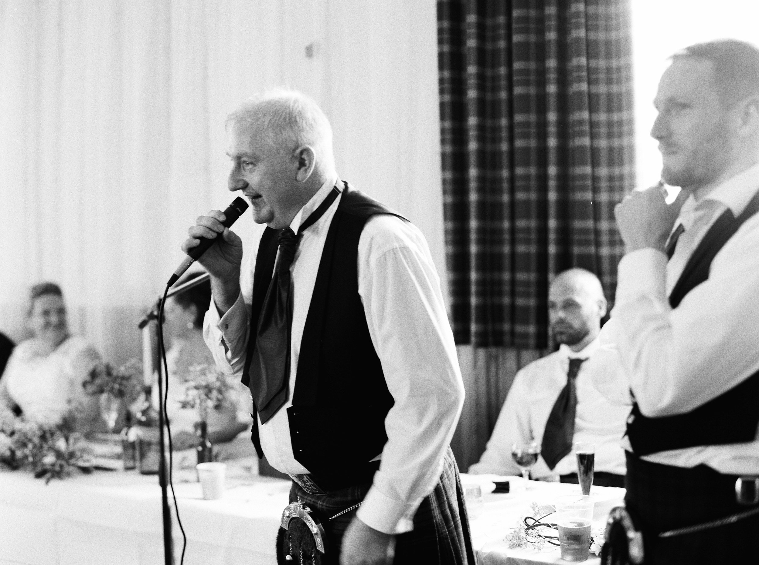 wedding-photography-scotland202.jpg