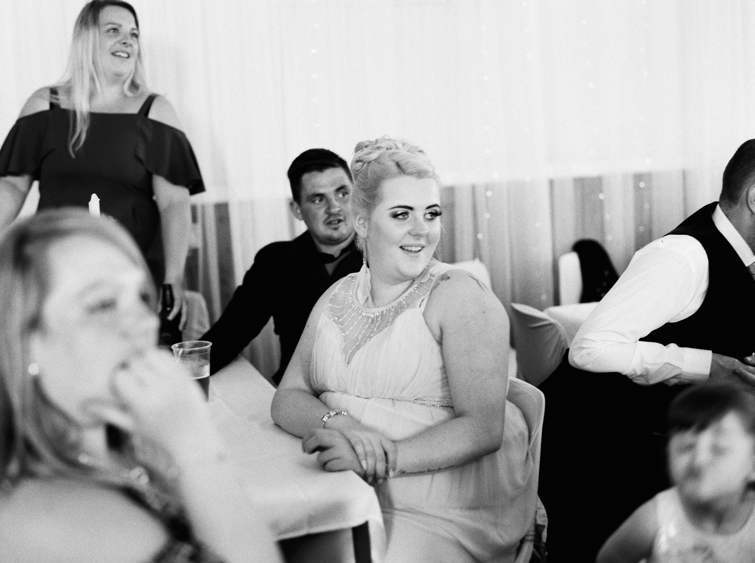wedding-photography-scotland203.jpg
