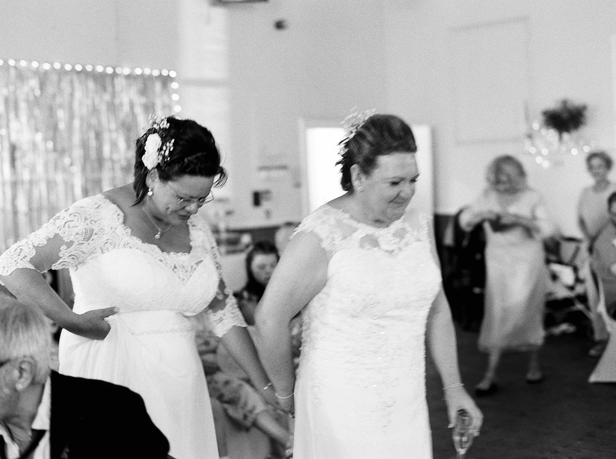 wedding-photography-scotland205.jpg