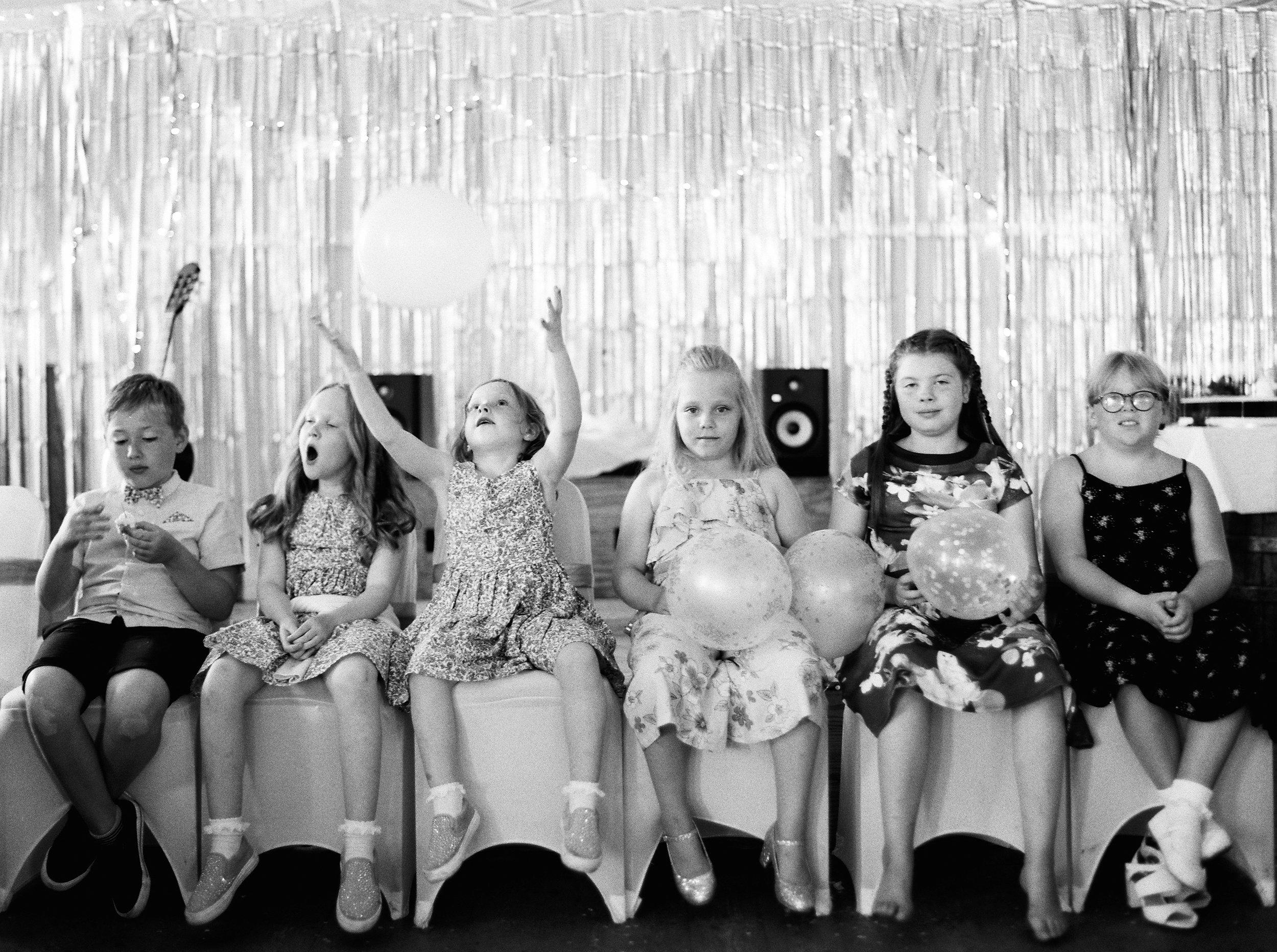 wedding-photography-scotland206.jpg