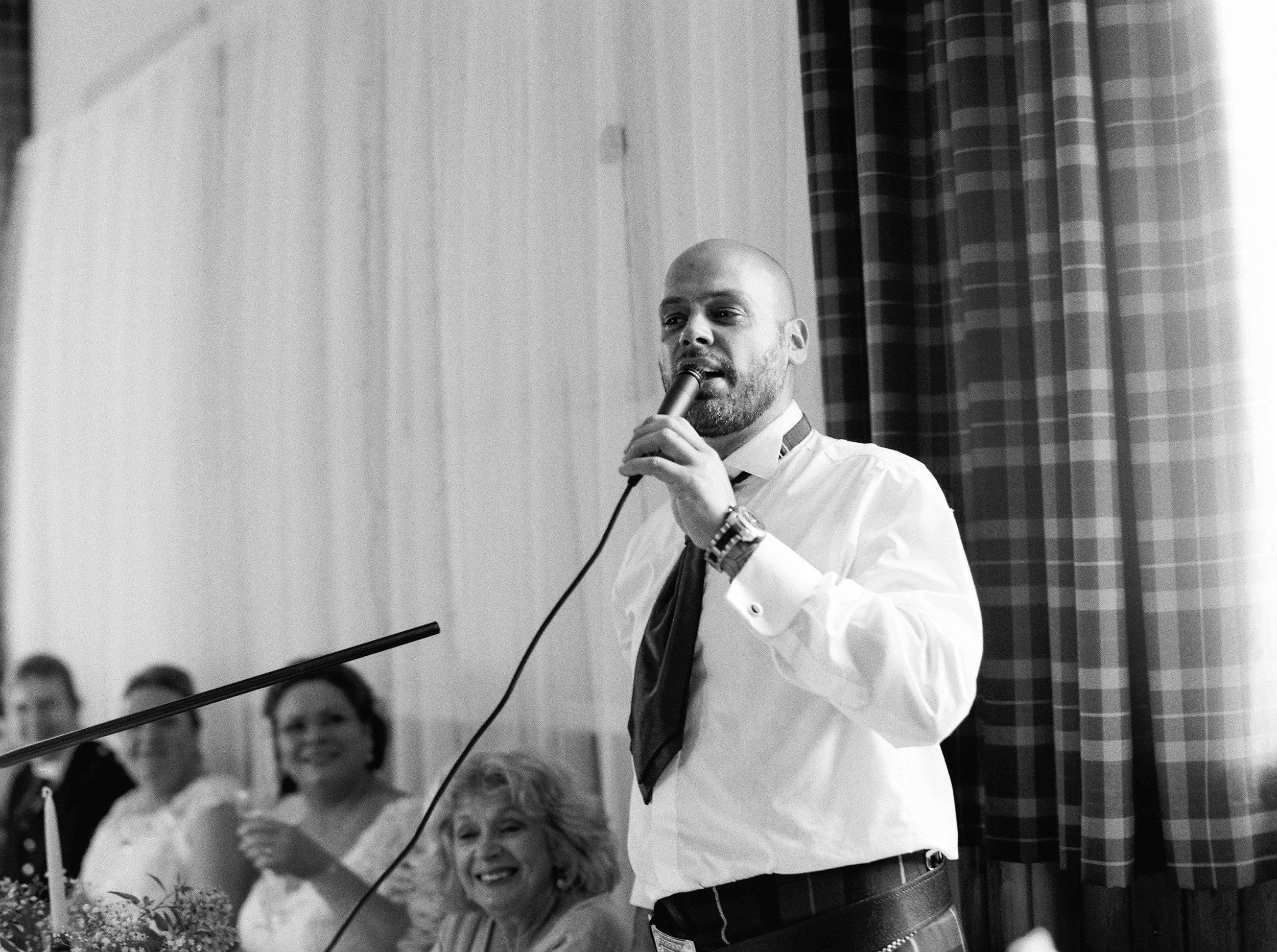 wedding-photography-scotland207.jpg