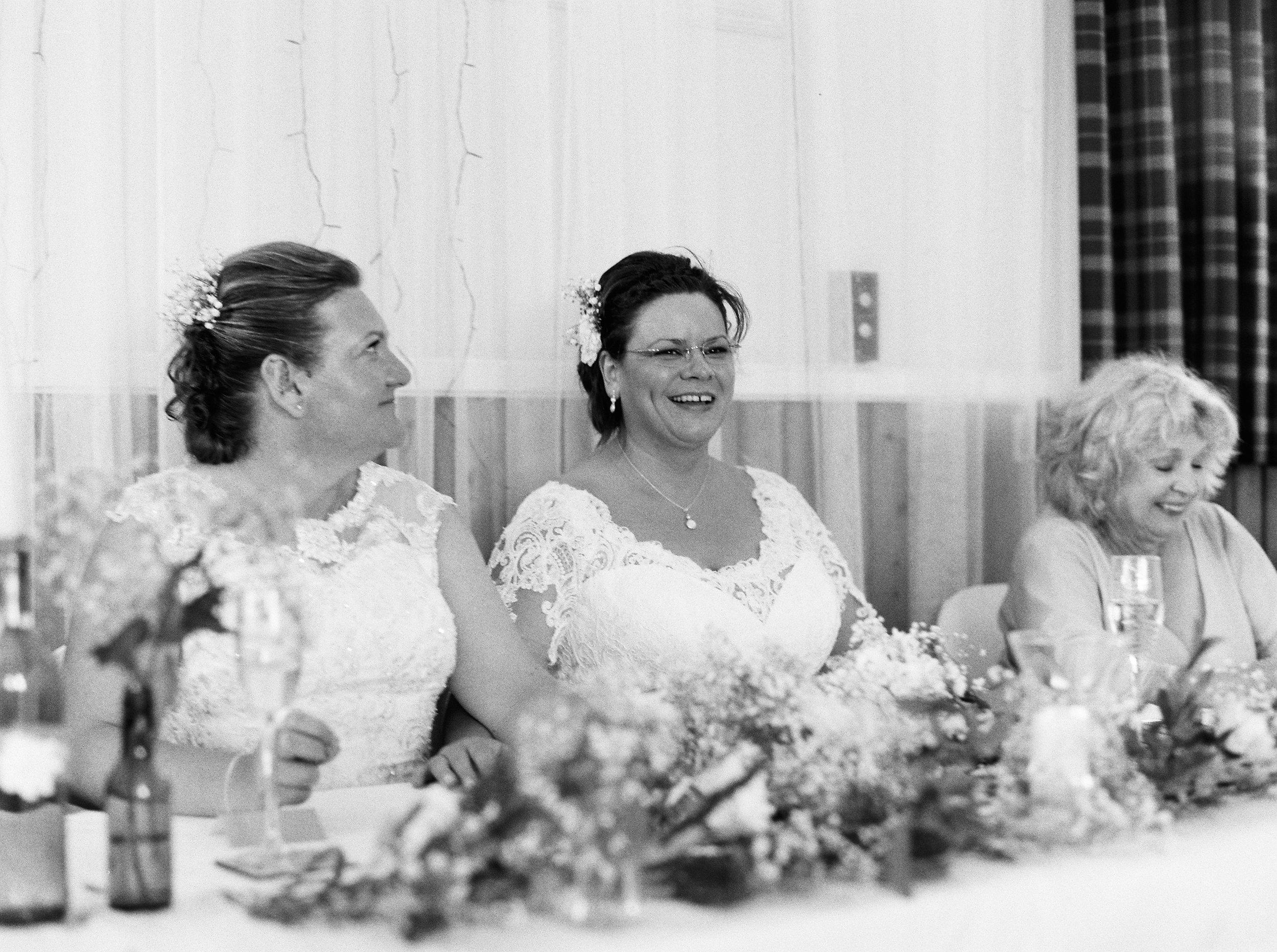 wedding-photography-scotland208.jpg