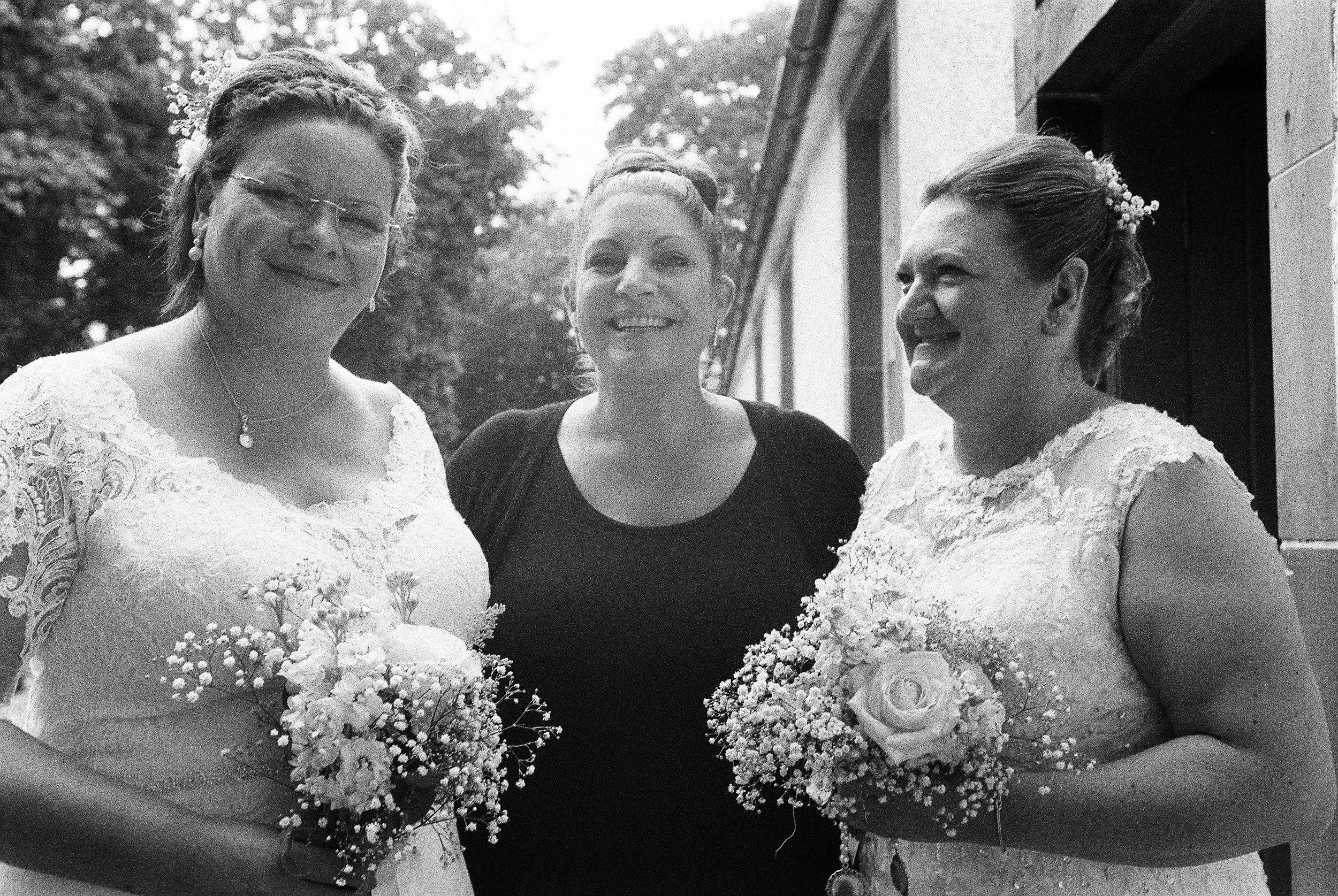 wedding-photography-scotland209.jpg