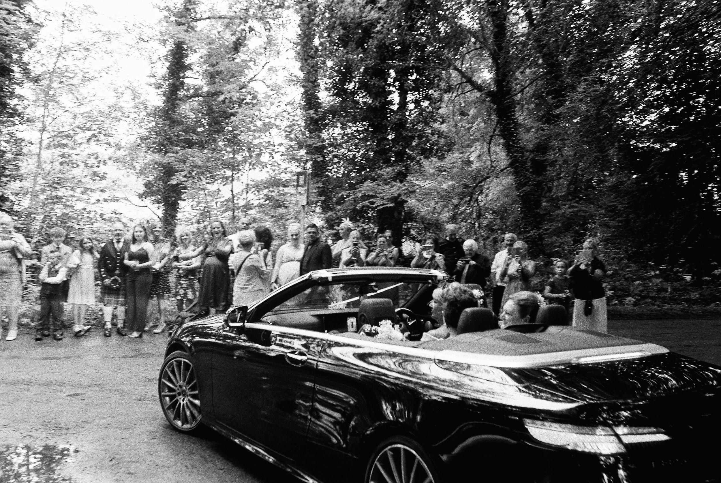 wedding-photography-scotland212.jpg