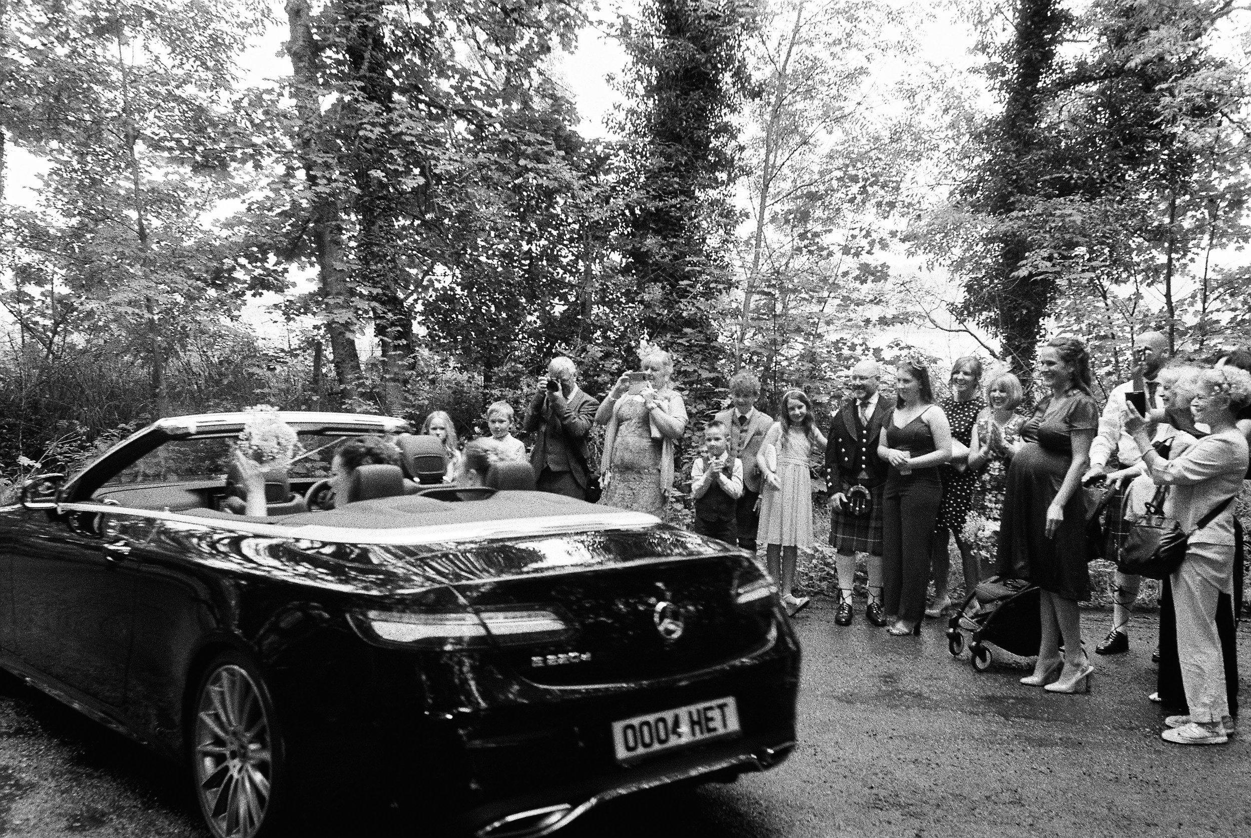 wedding-photography-scotland213.jpg