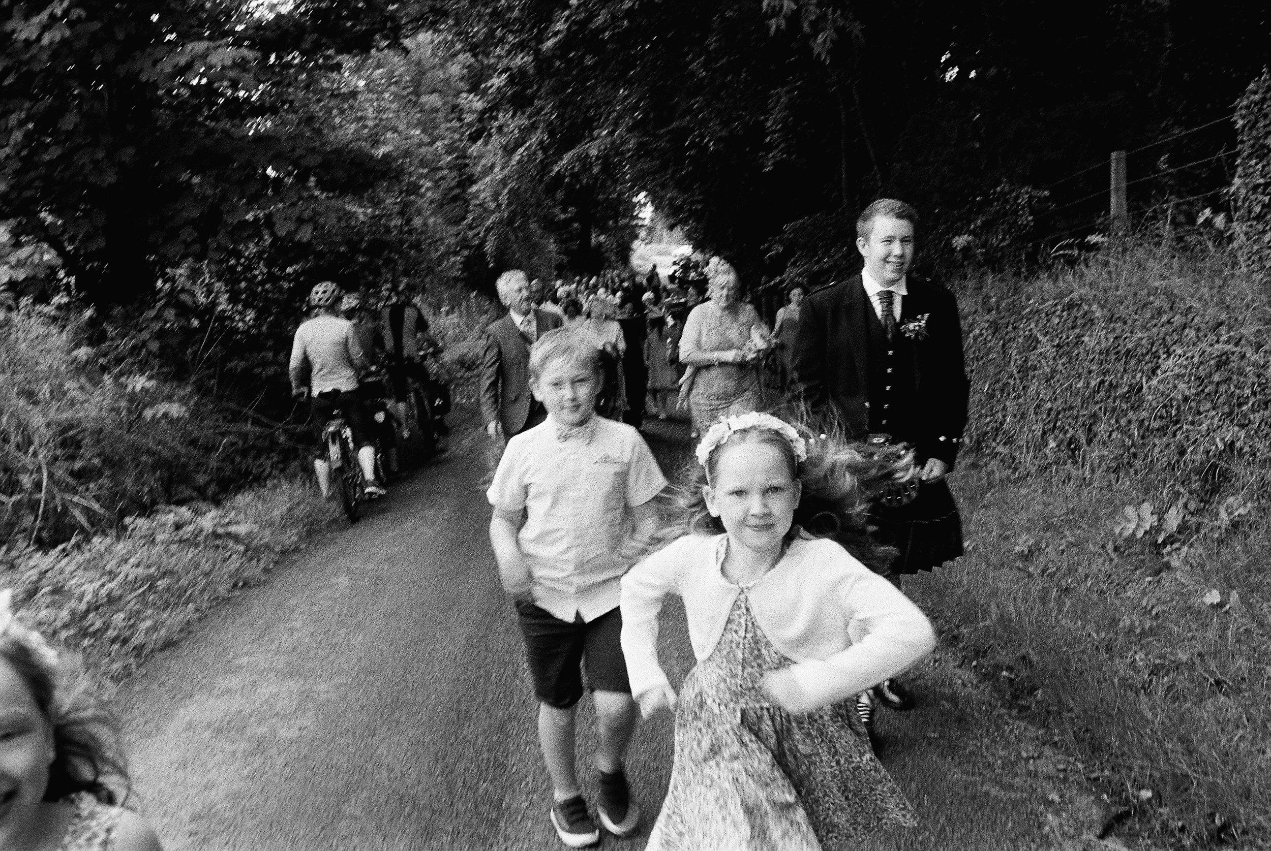 wedding-photography-scotland214.jpg