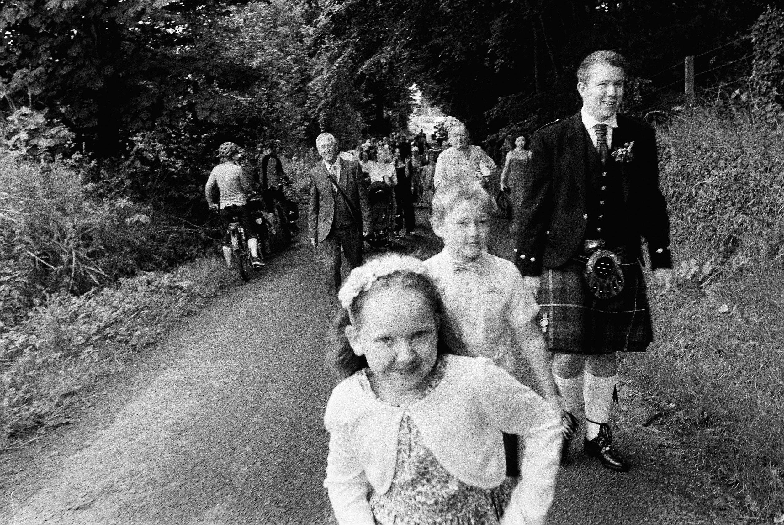 wedding-photography-scotland215.jpg