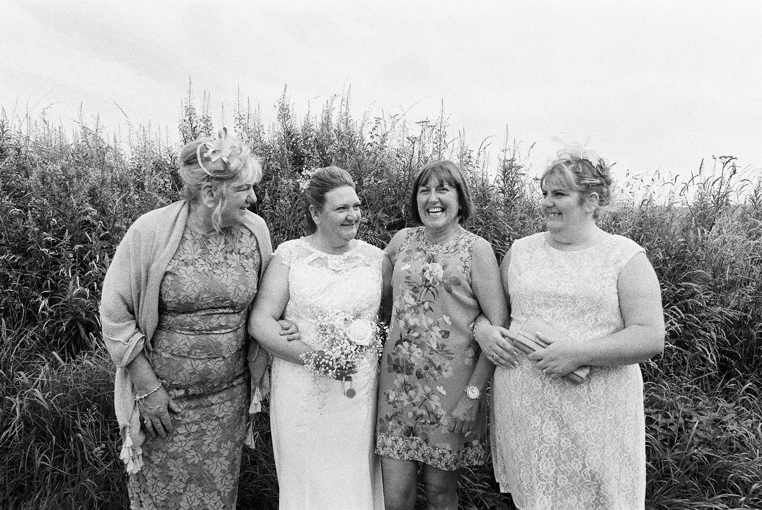 wedding-photography-scotland216.jpg