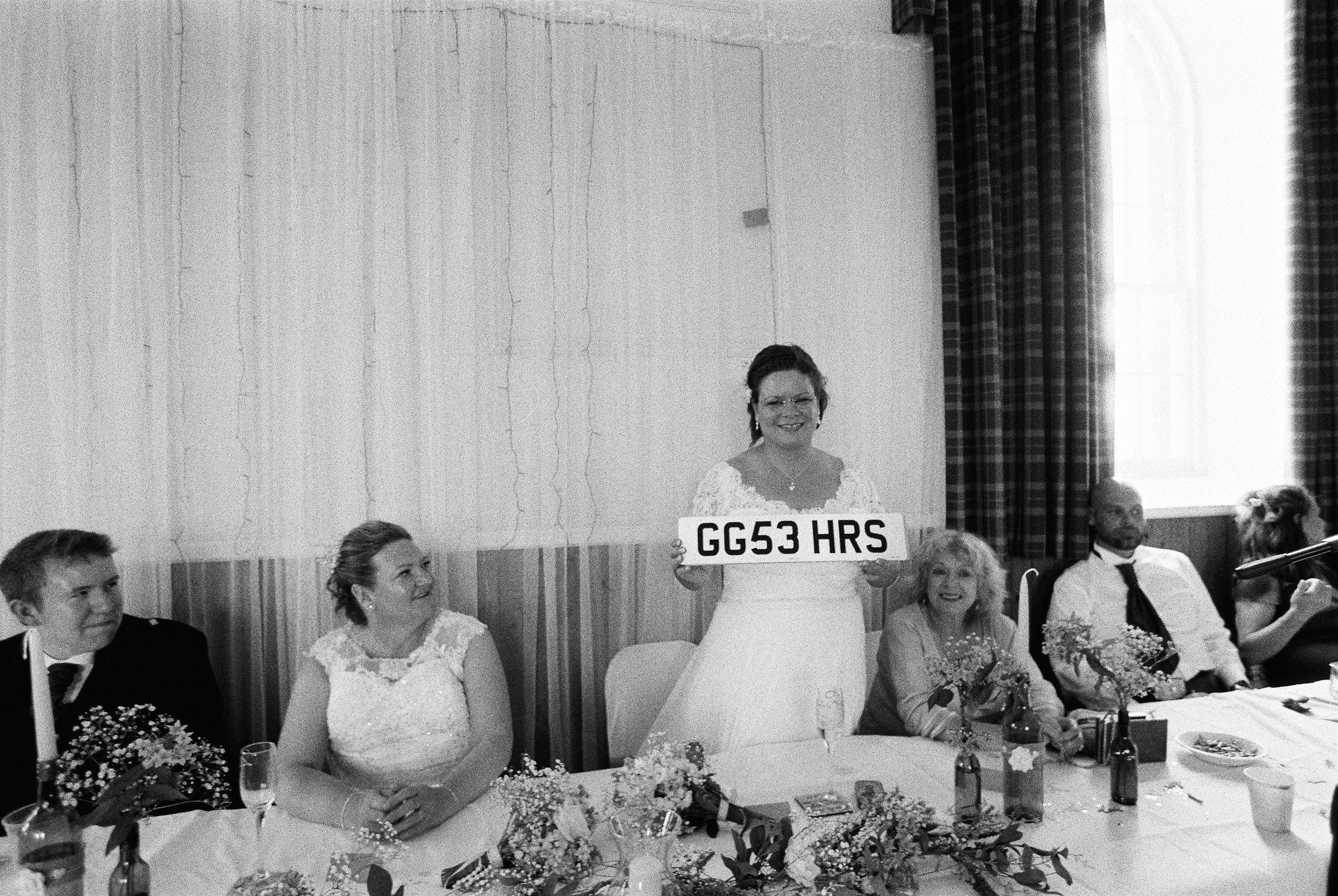 wedding-photography-scotland219.jpg
