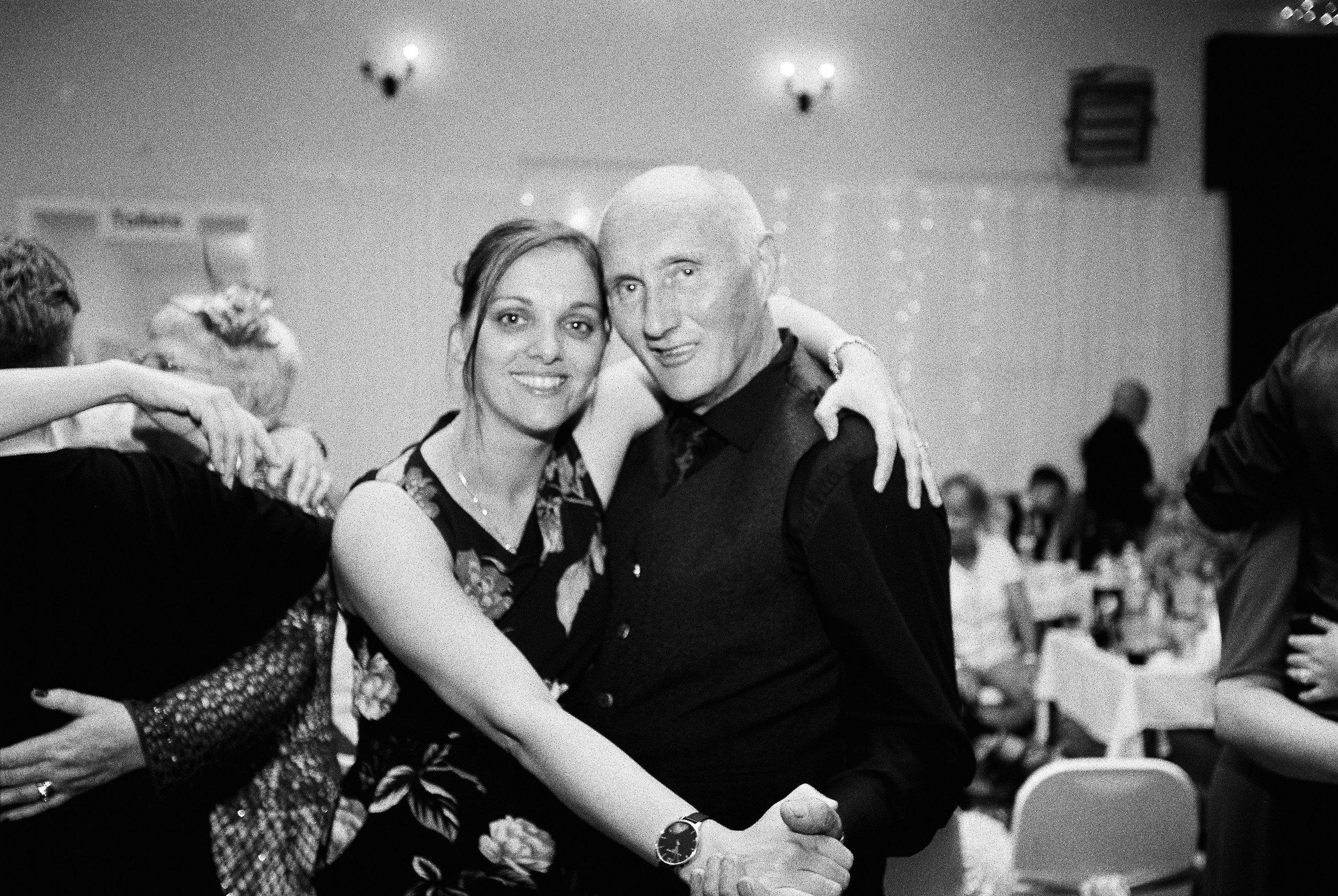 wedding-photography-scotland224.jpg