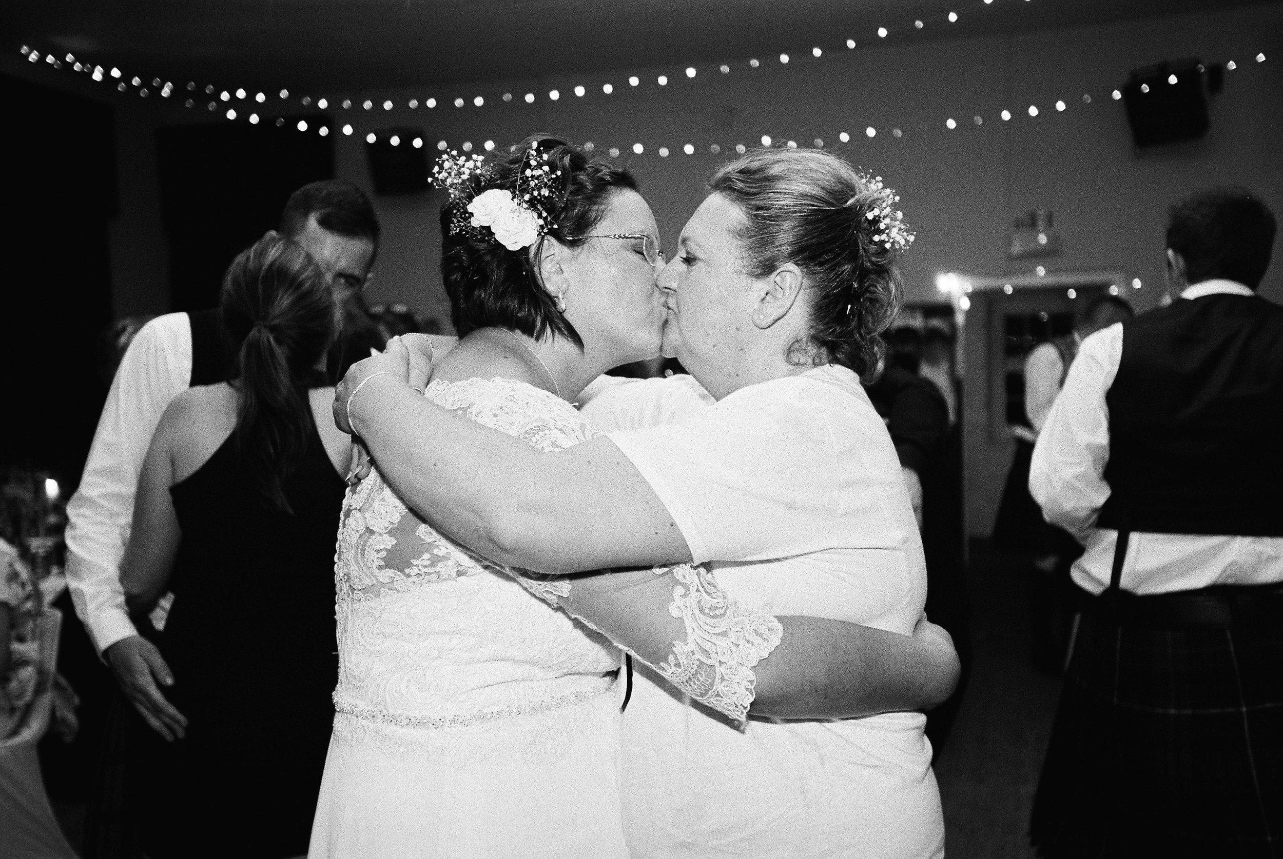 wedding-photography-scotland225.jpg