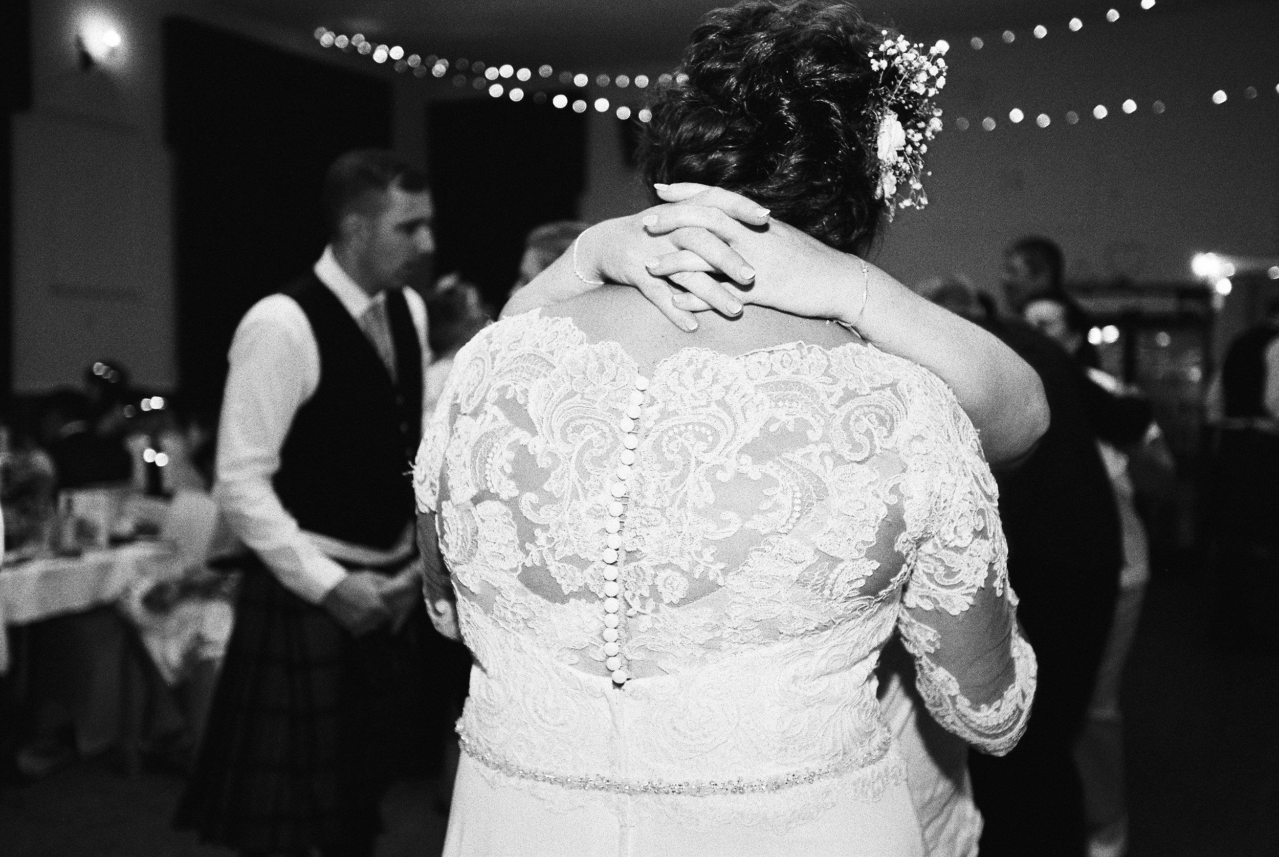 wedding-photography-scotland227.jpg